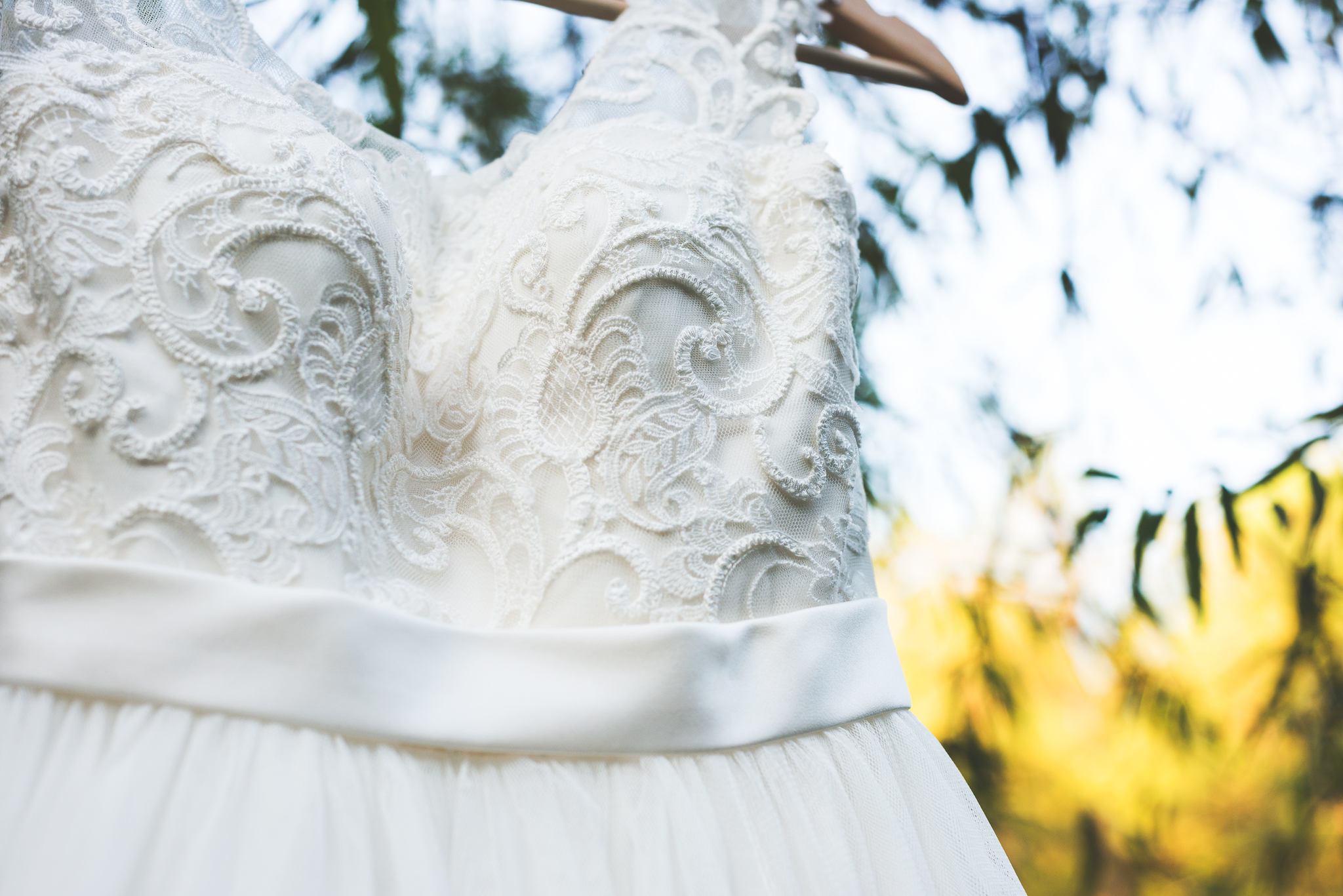 Wedding - Samuel & Jessie Hess_blog-9.jpg