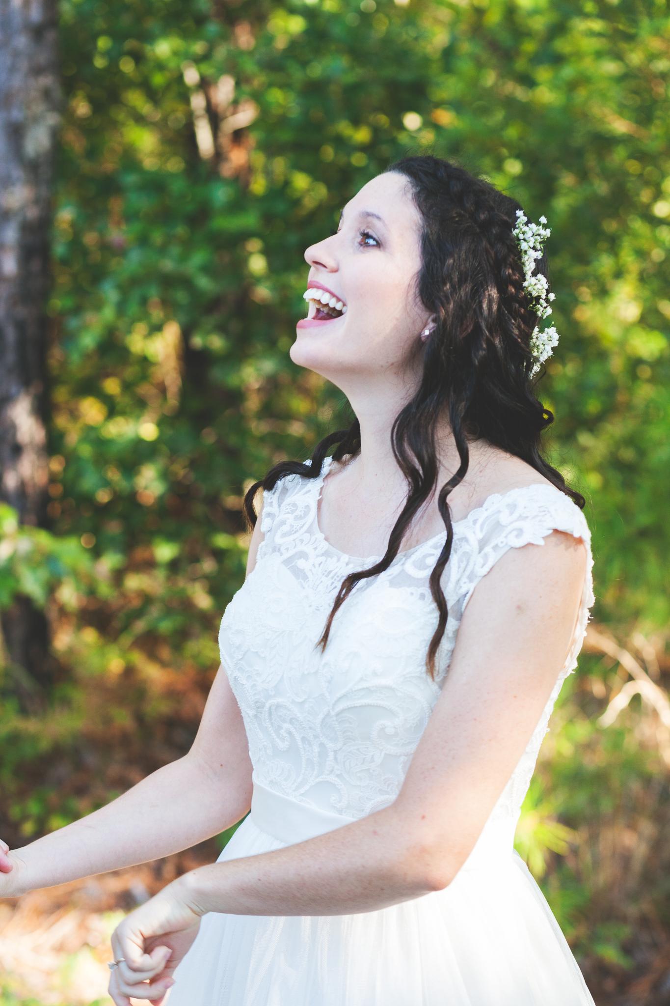 Wedding - Samuel & Jessie Hess_blog-21.jpg