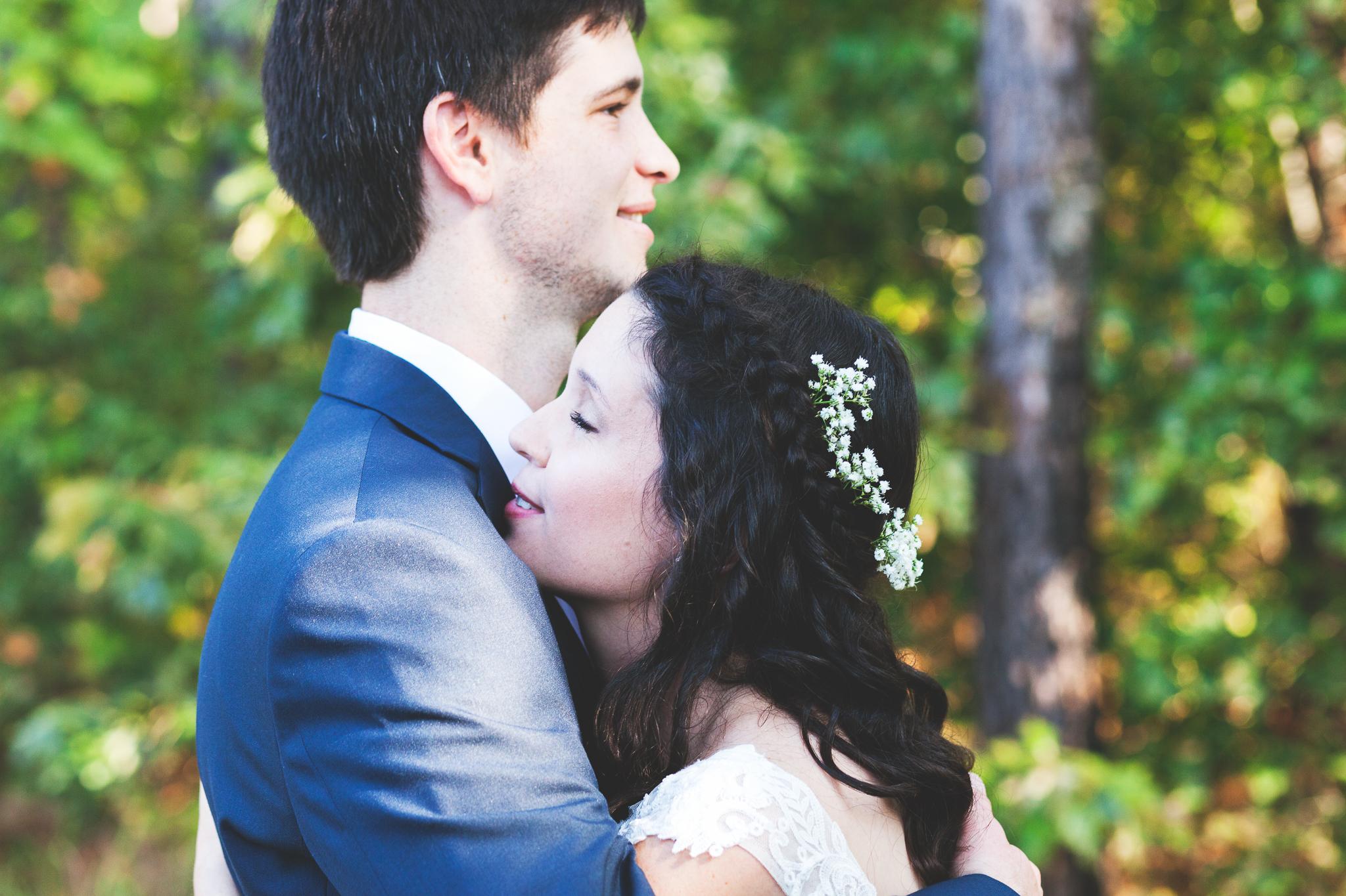 Wedding - Samuel & Jessie Hess_blog-22.jpg