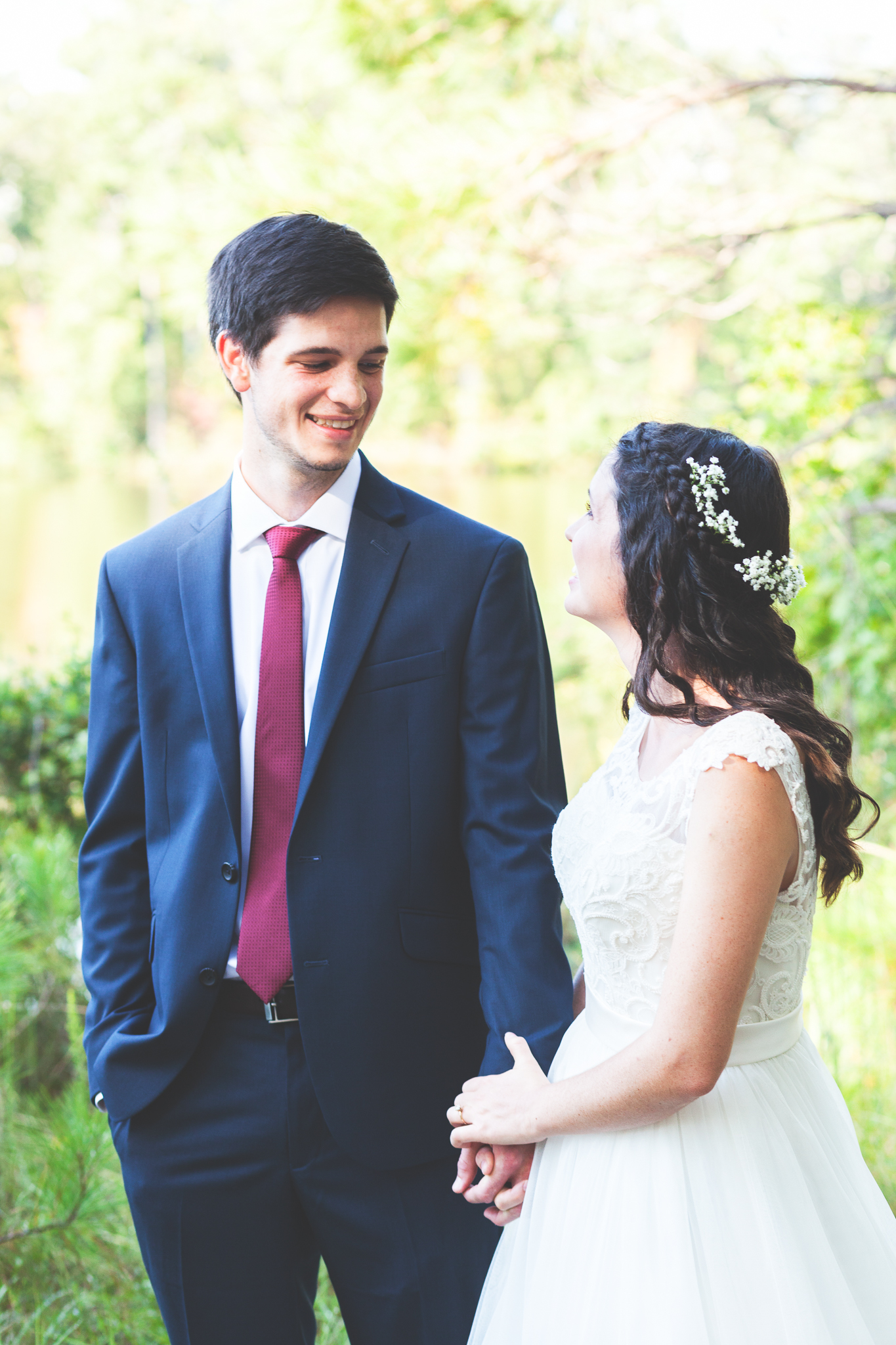 Wedding - Samuel & Jessie Hess_blog-24.jpg