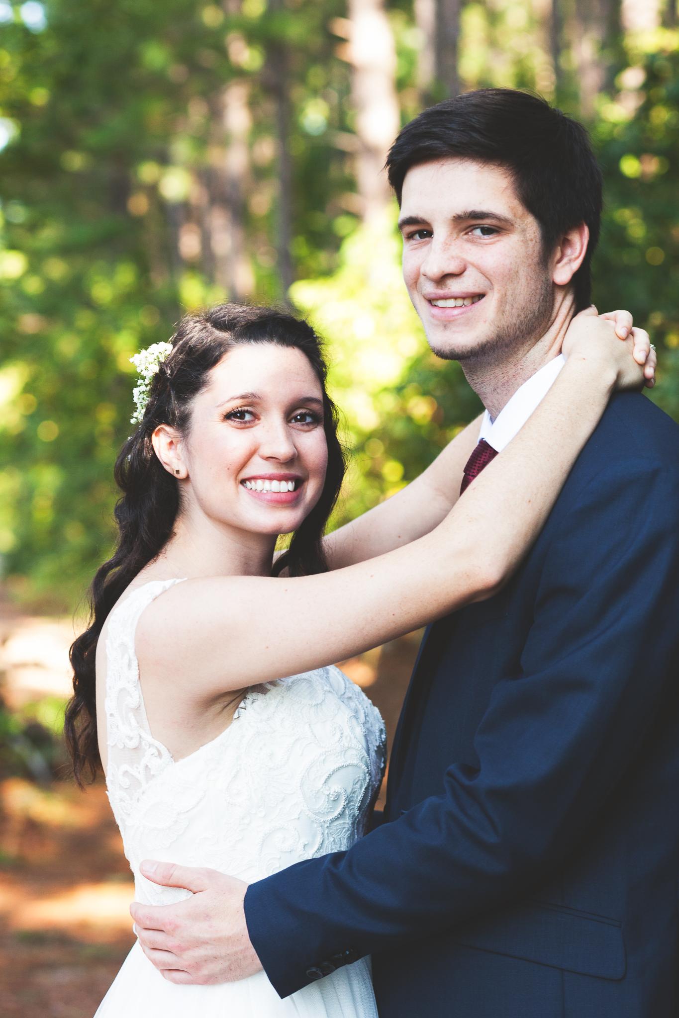 Wedding - Samuel & Jessie Hess_blog-25.jpg