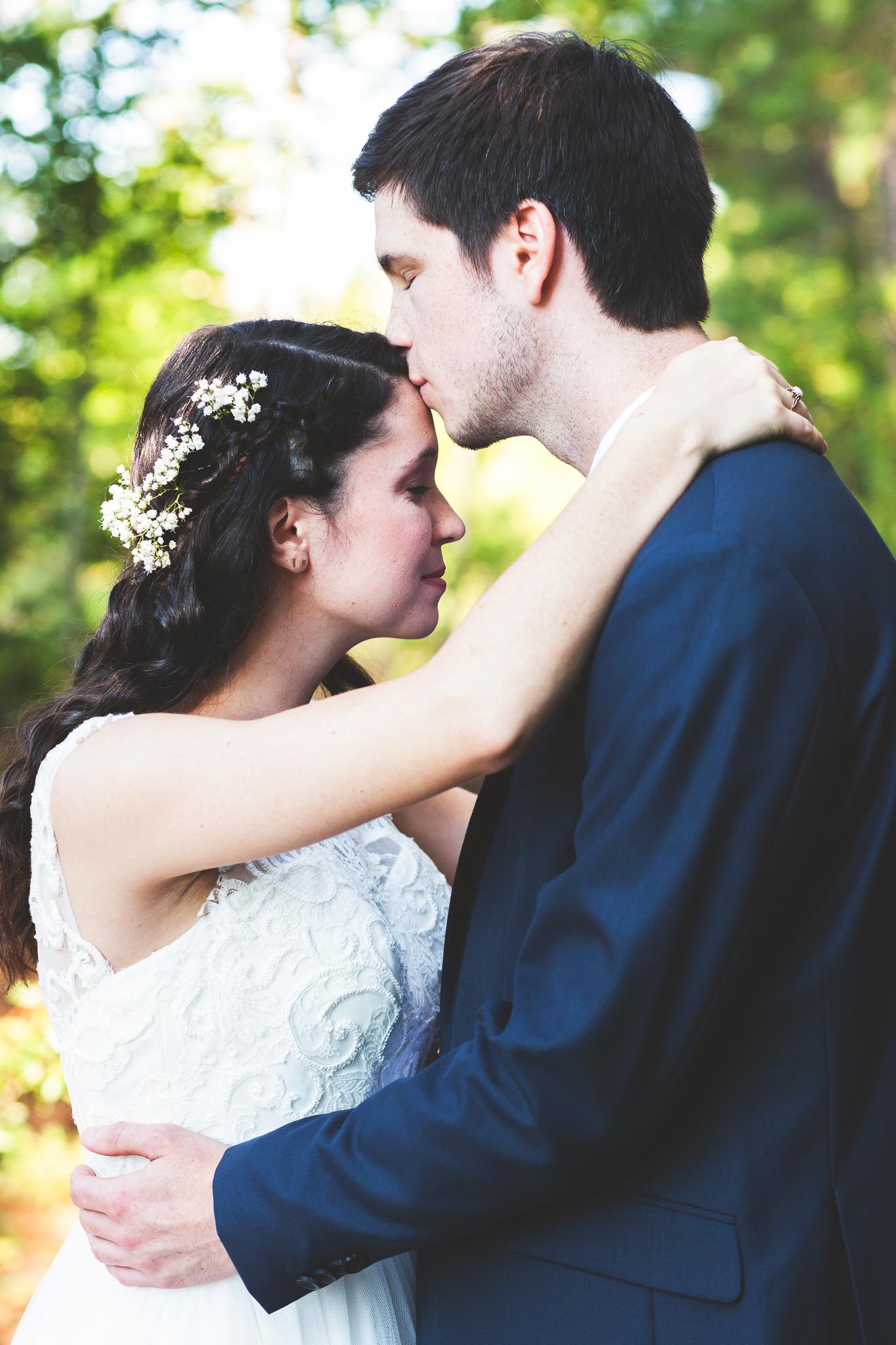 Wedding - Samuel & Jessie Hess_blog-26.jpg