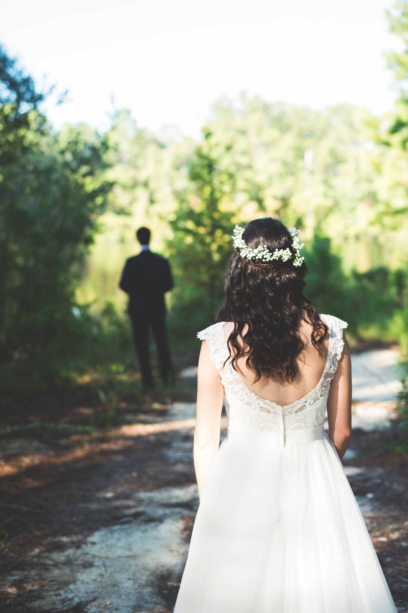 Wedding - Samuel & Jessie Hess_blog-29.jpg