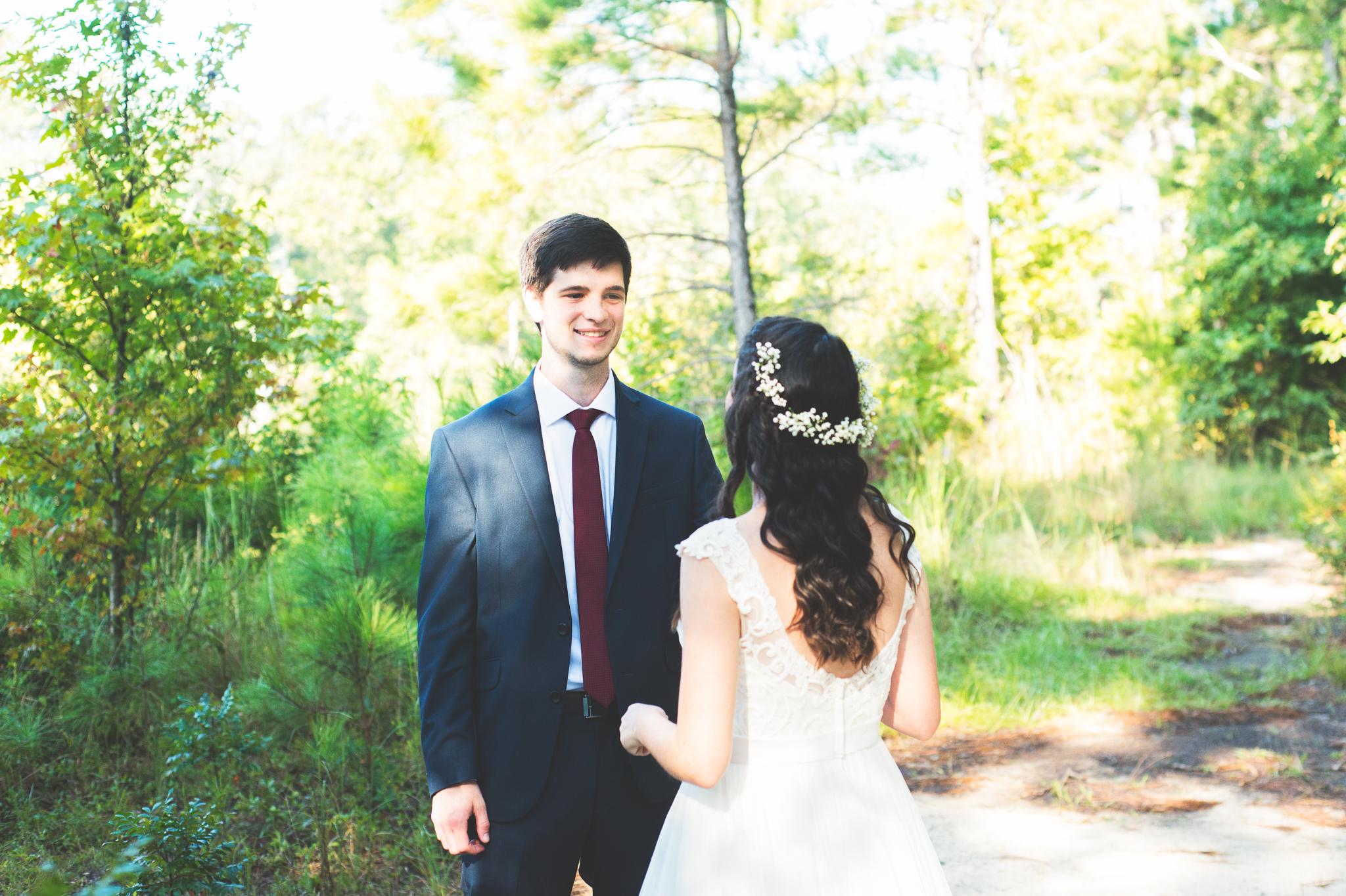 Wedding - Samuel & Jessie Hess_blog-33.jpg