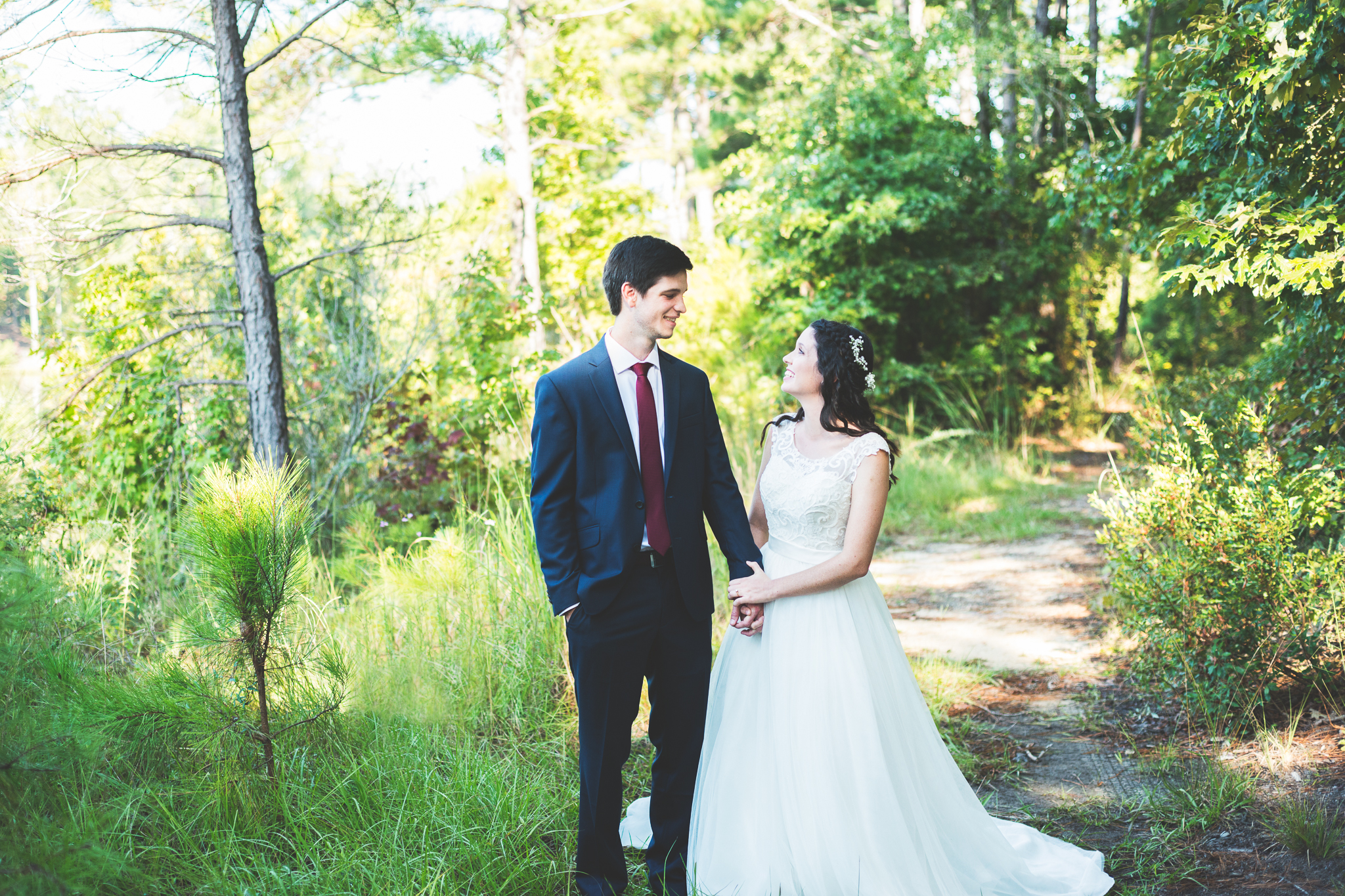 Wedding - Samuel & Jessie Hess_blog-34.jpg