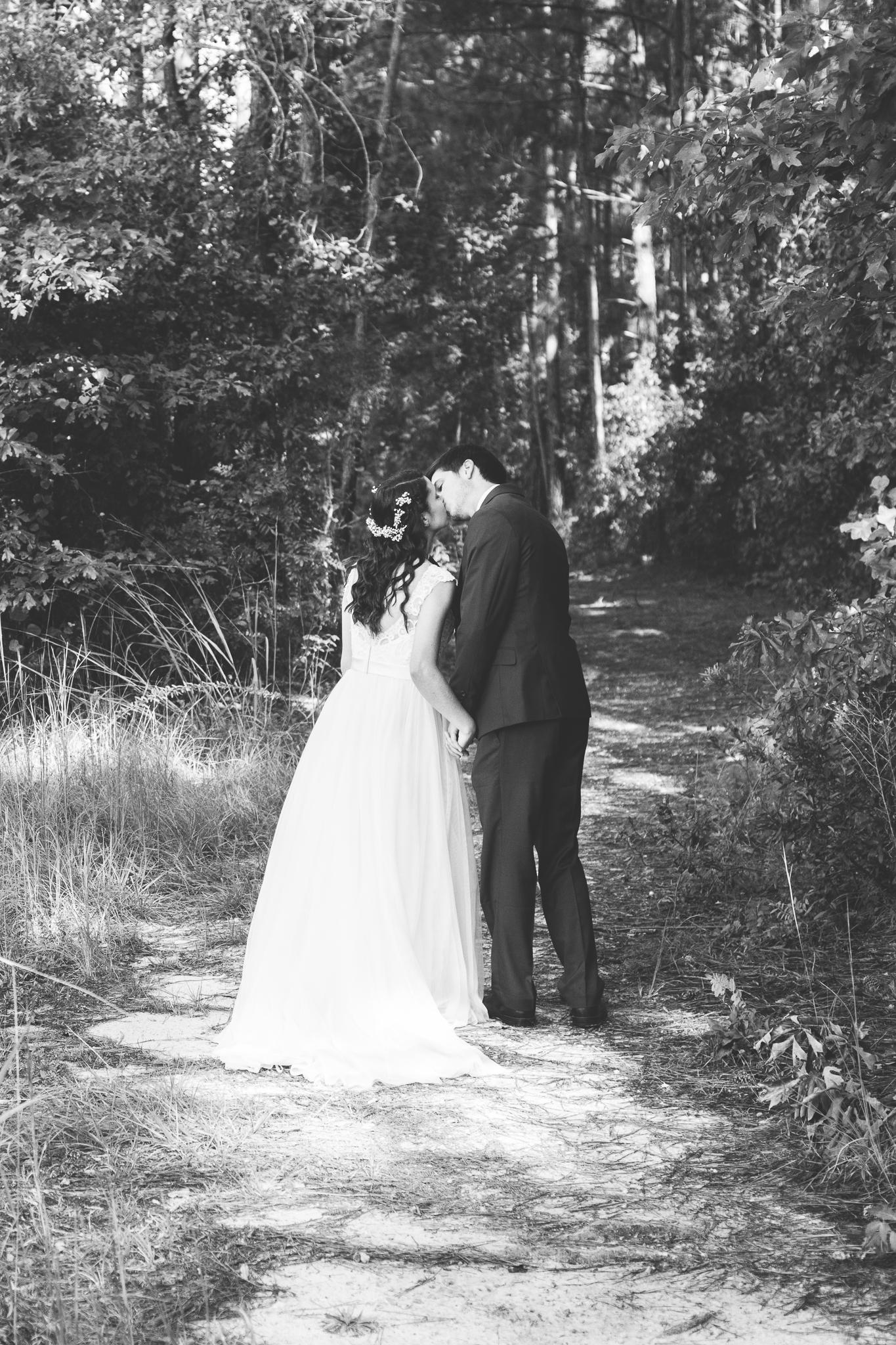 Wedding - Samuel & Jessie Hess_blog-36.jpg