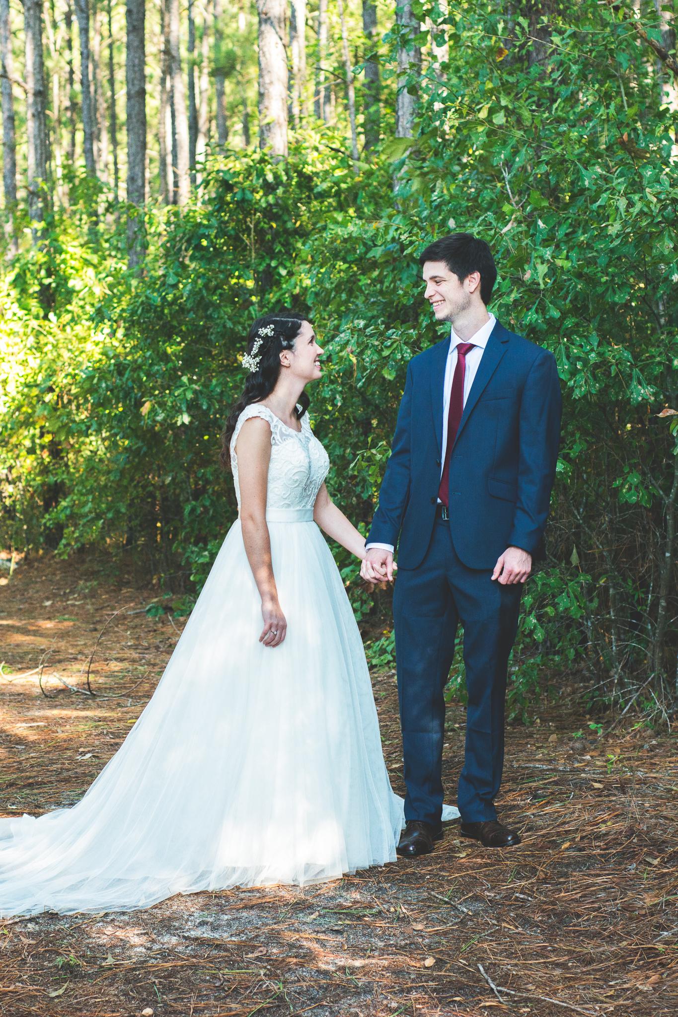 Wedding - Samuel & Jessie Hess_blog-38.jpg