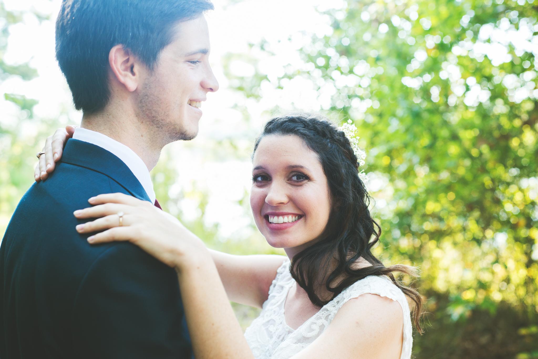 Wedding - Samuel & Jessie Hess_blog-41.jpg