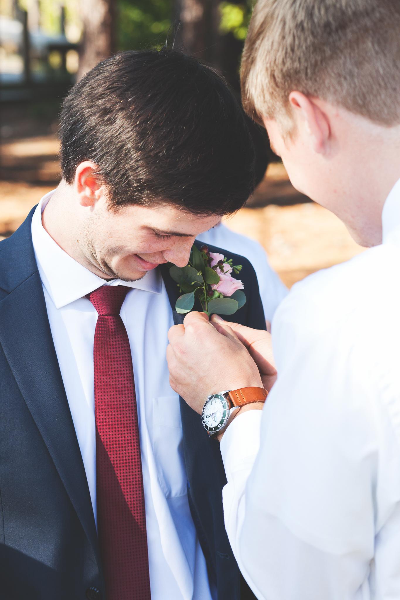 Wedding - Samuel & Jessie Hess_blog-45.jpg
