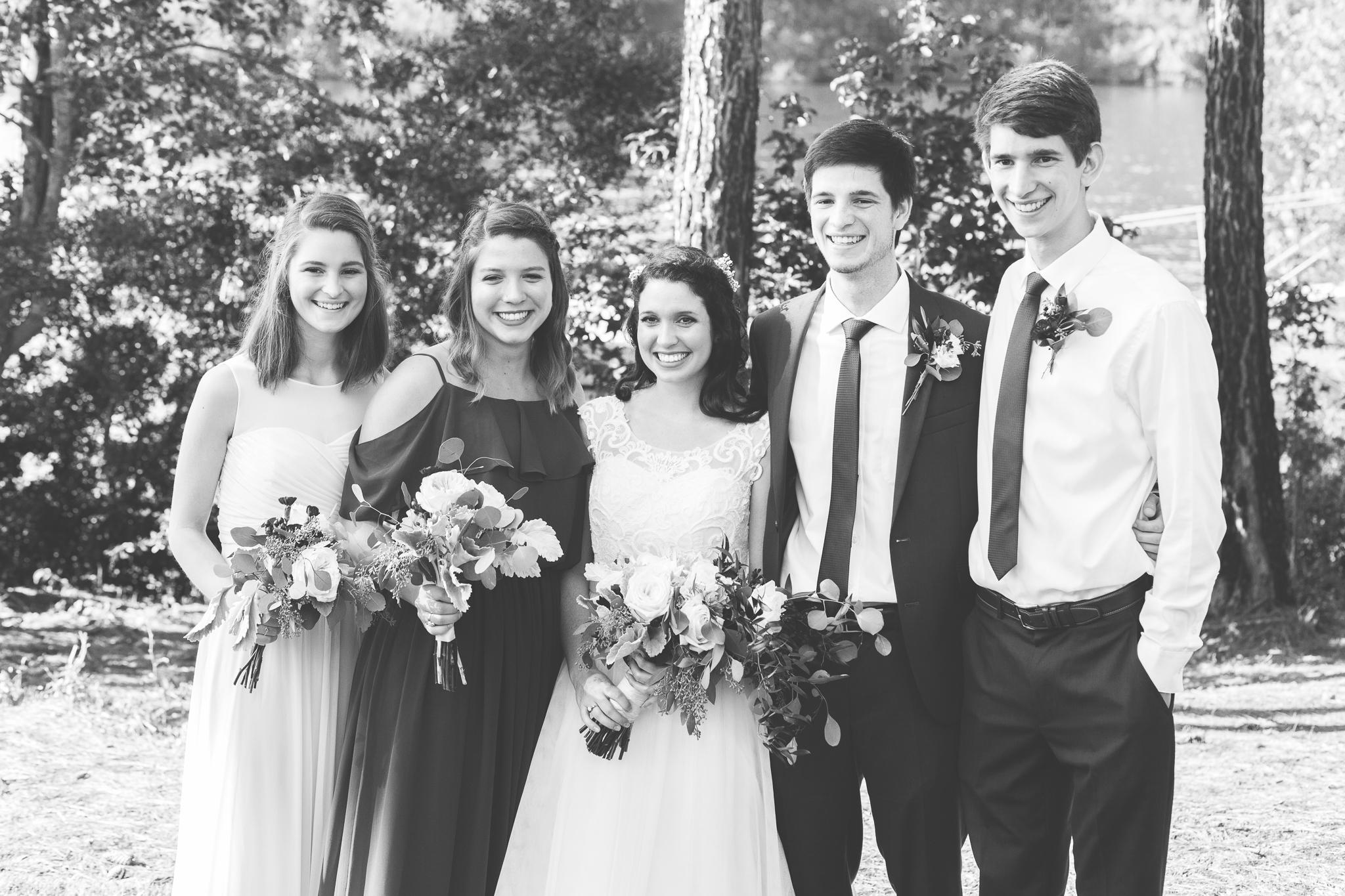 Wedding - Samuel & Jessie Hess_blog-46.jpg