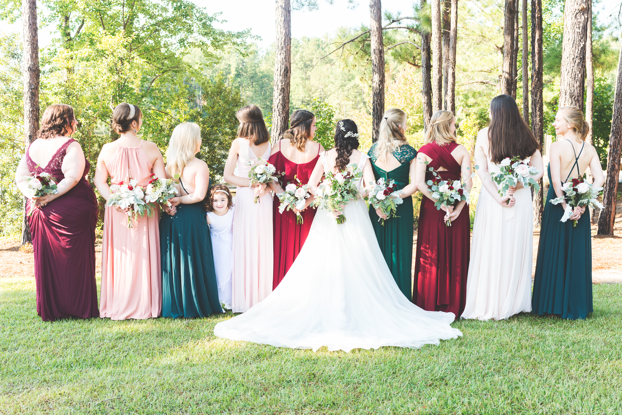 Wedding - Samuel & Jessie Hess_blog-48.jpg