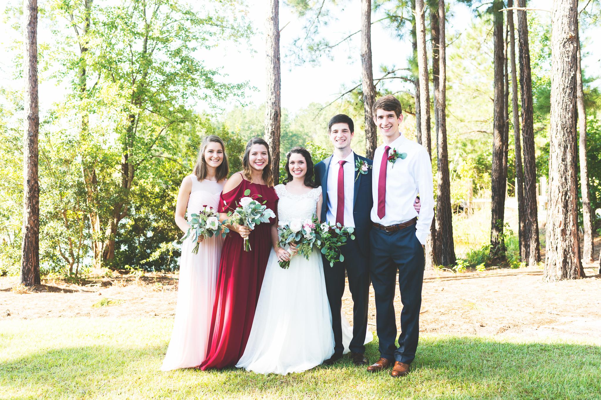 Wedding - Samuel & Jessie Hess_blog-49.jpg