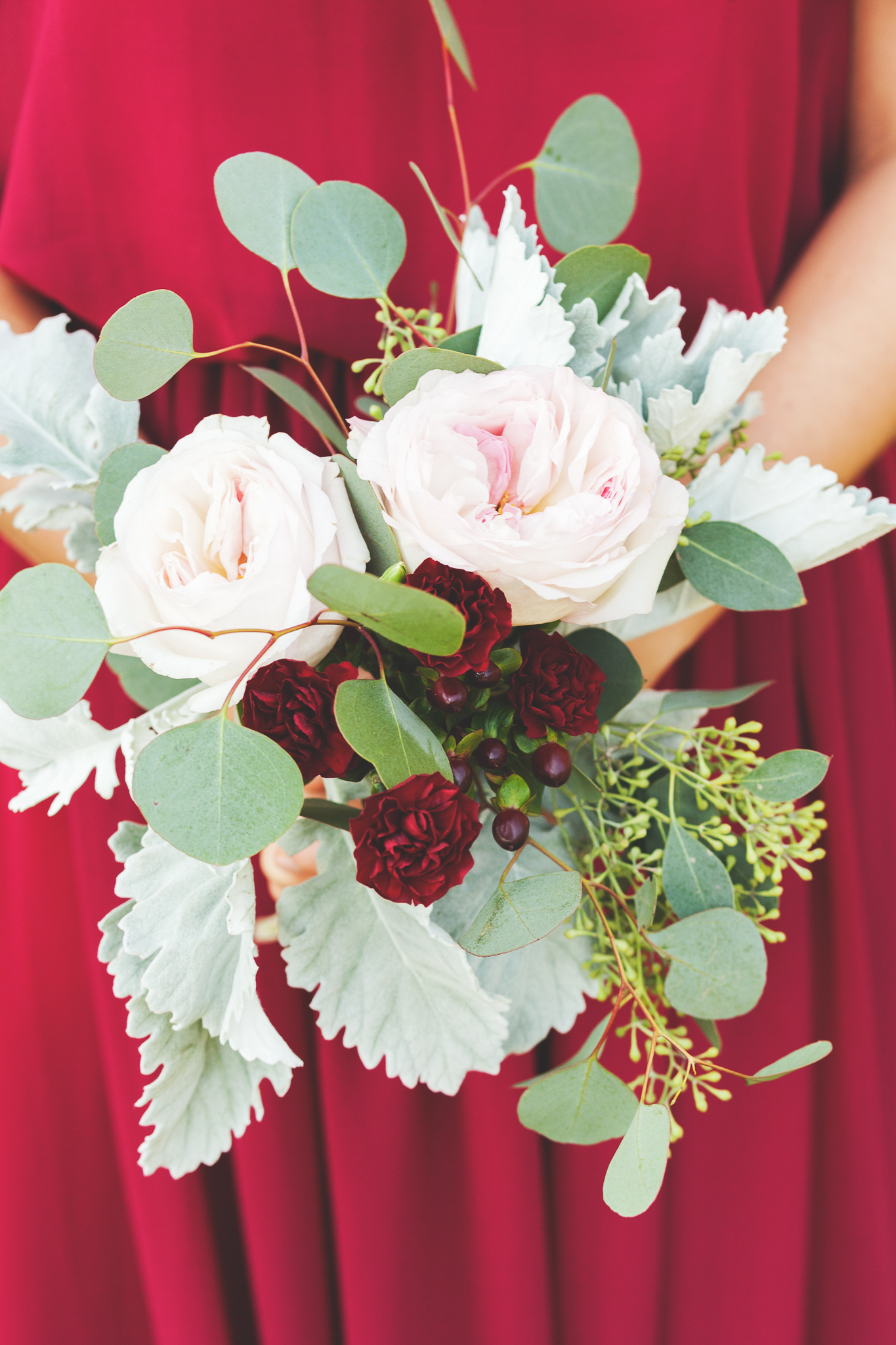 Wedding - Samuel & Jessie Hess_blog-52.jpg