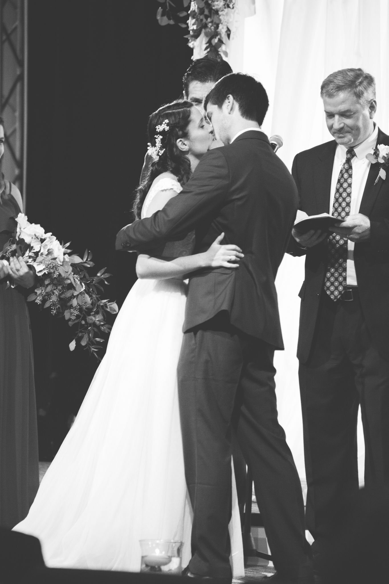 Wedding - Samuel & Jessie Hess_blog-56.jpg