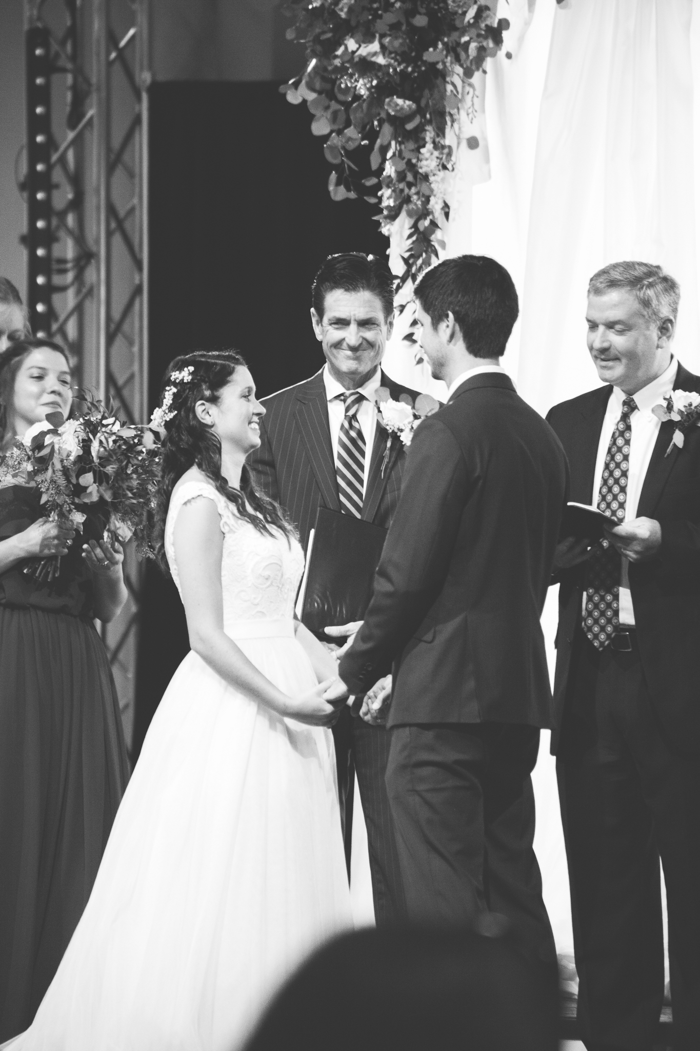 Wedding - Samuel & Jessie Hess_blog-55.jpg