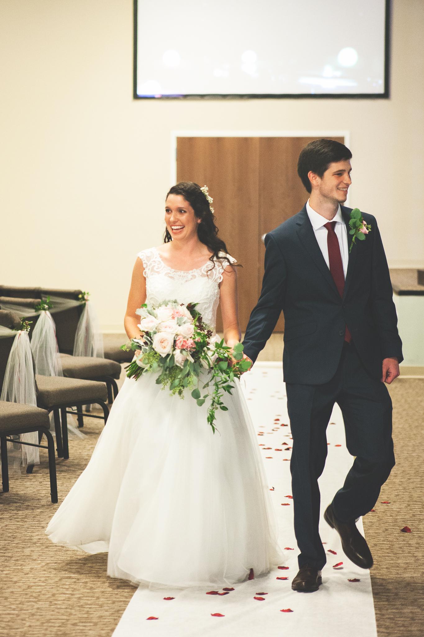 Wedding - Samuel & Jessie Hess_blog-57.jpg