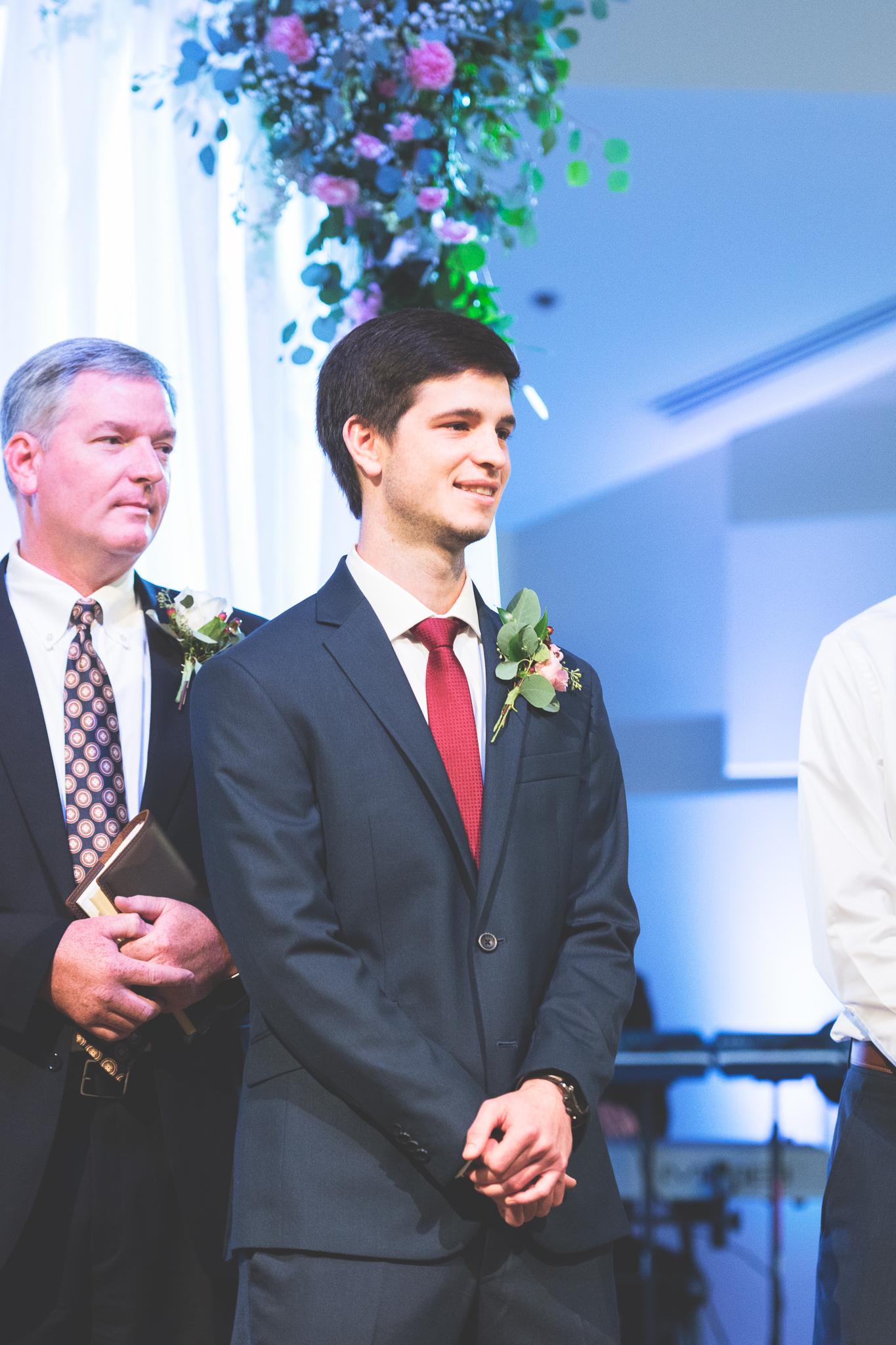 Wedding - Samuel & Jessie Hess_blog-61.jpg
