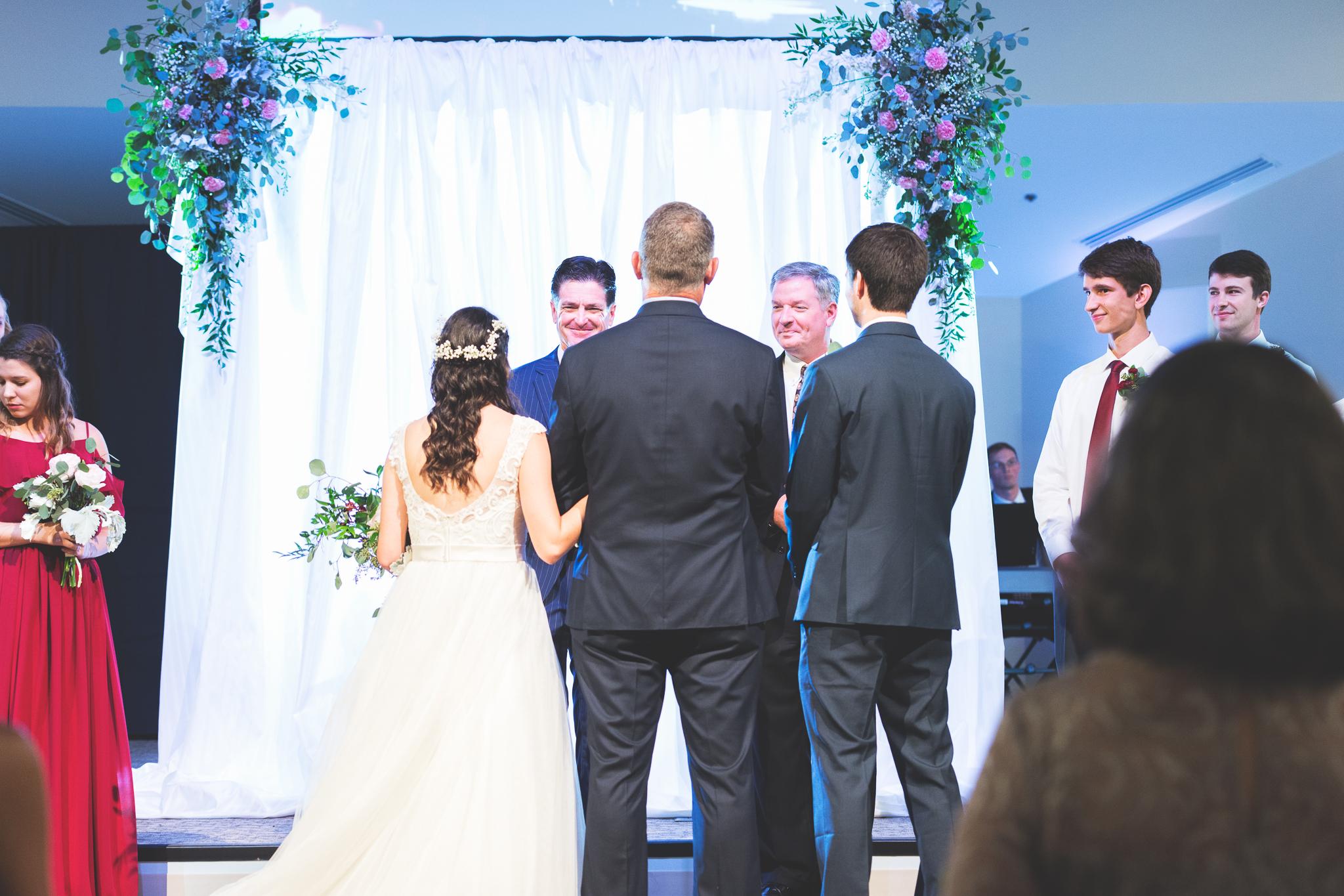 Wedding - Samuel & Jessie Hess_blog-63.jpg