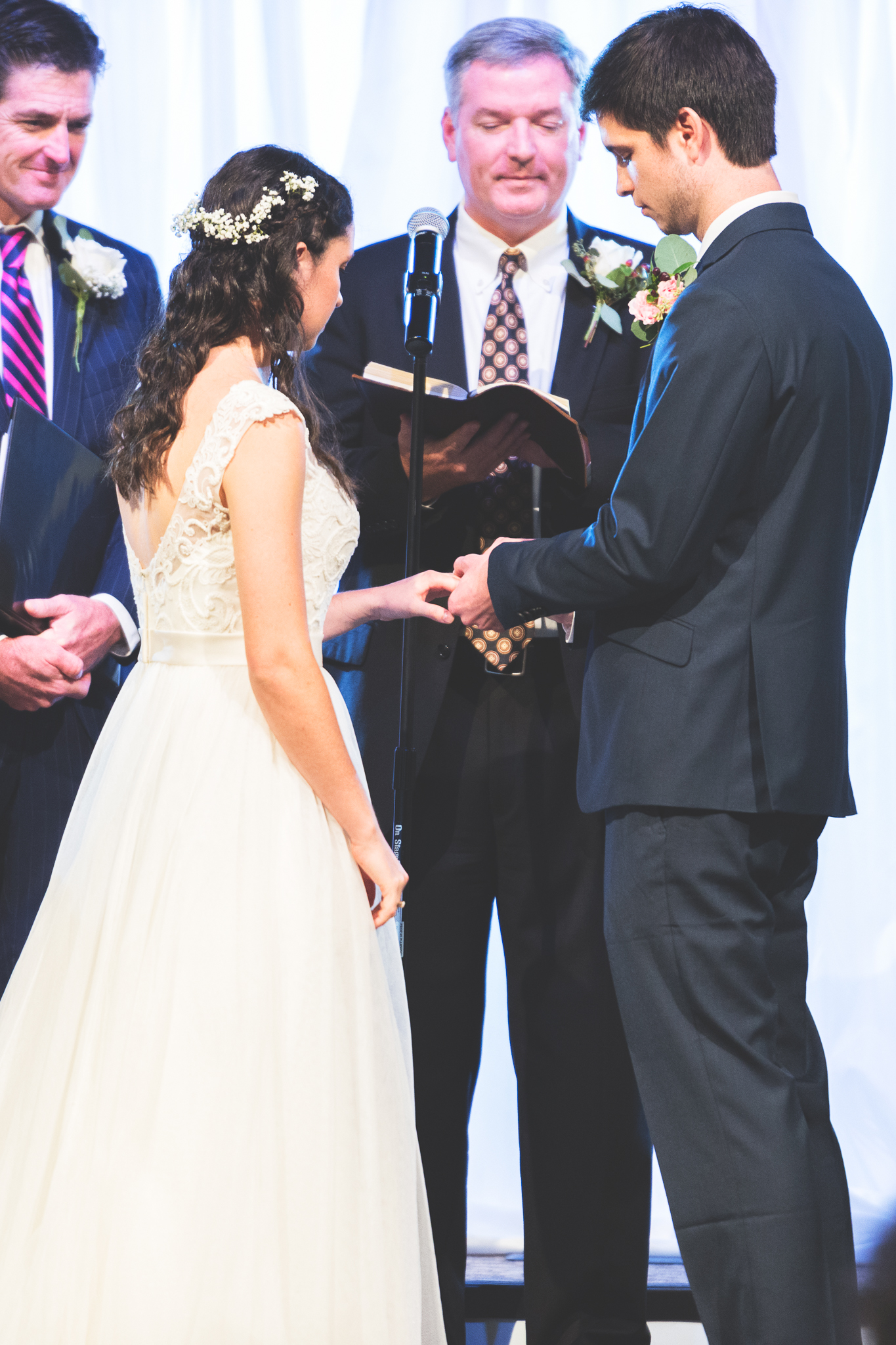 Wedding - Samuel & Jessie Hess_blog-66.jpg
