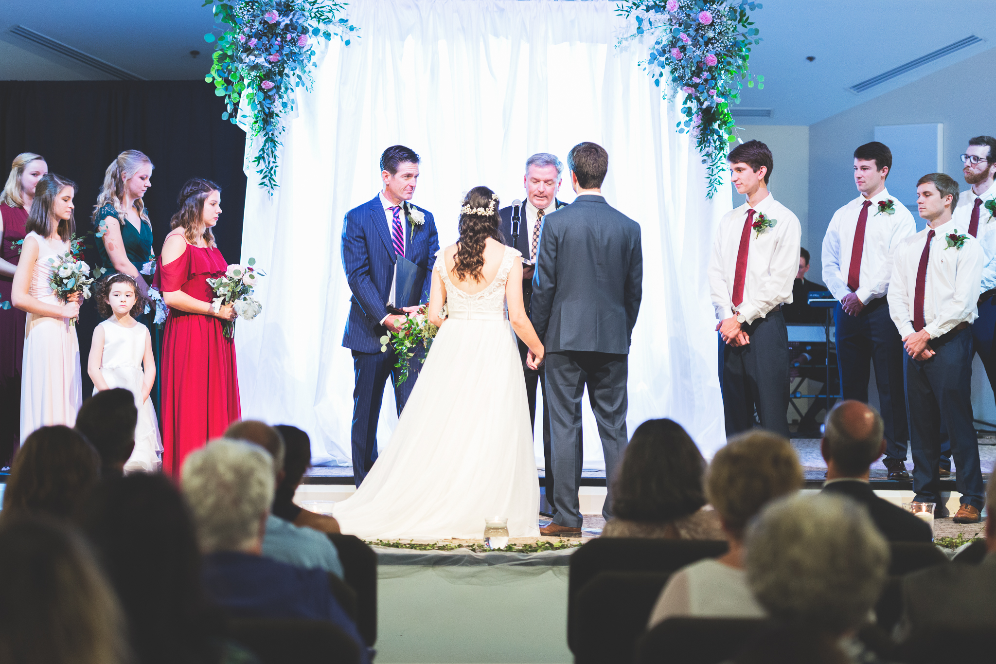 Wedding - Samuel & Jessie Hess_blog-65.jpg