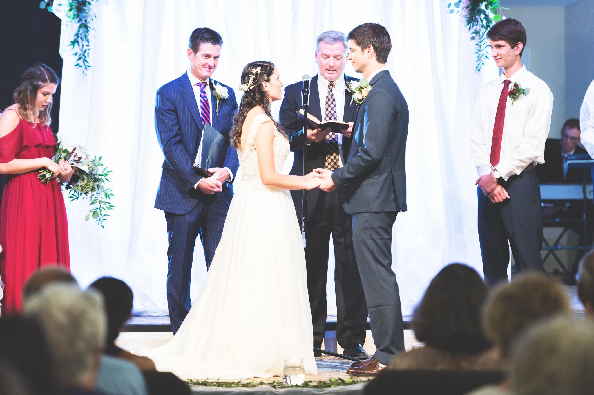 Wedding - Samuel & Jessie Hess_blog-68.jpg