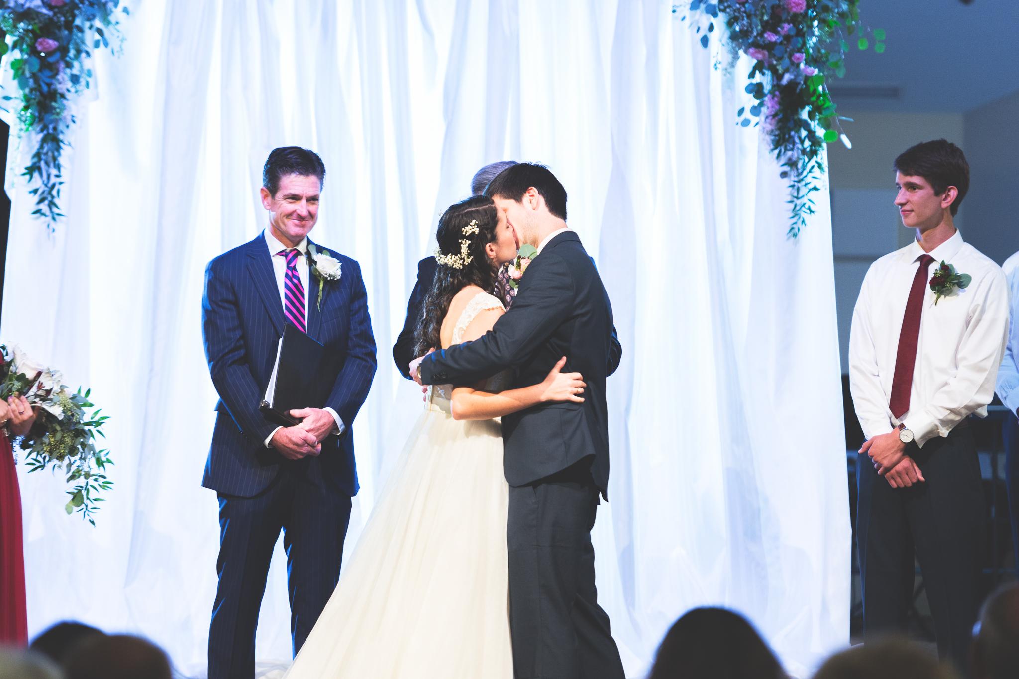Wedding - Samuel & Jessie Hess_blog-70.jpg