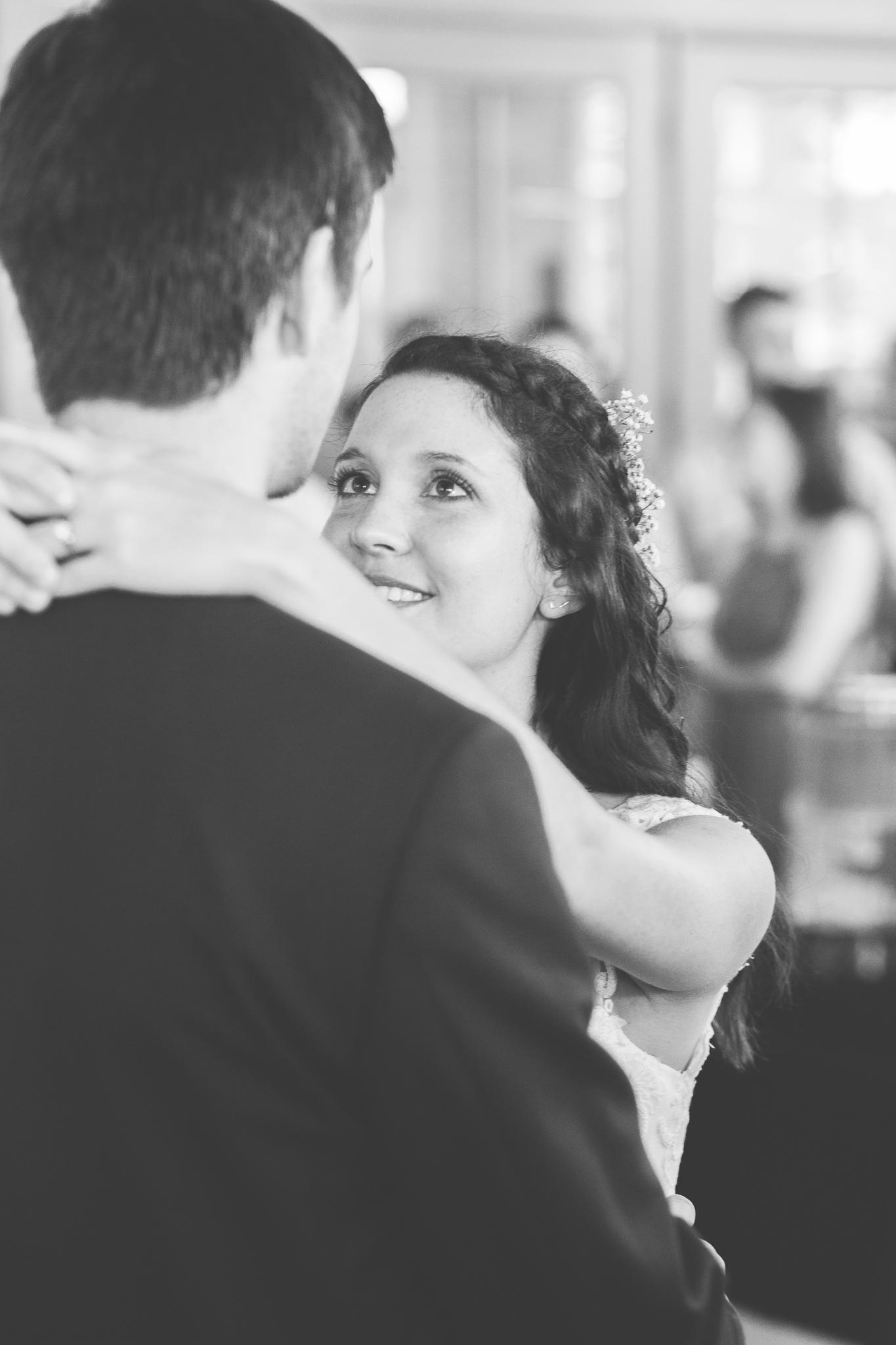 Wedding - Samuel & Jessie Hess_blog-72.jpg
