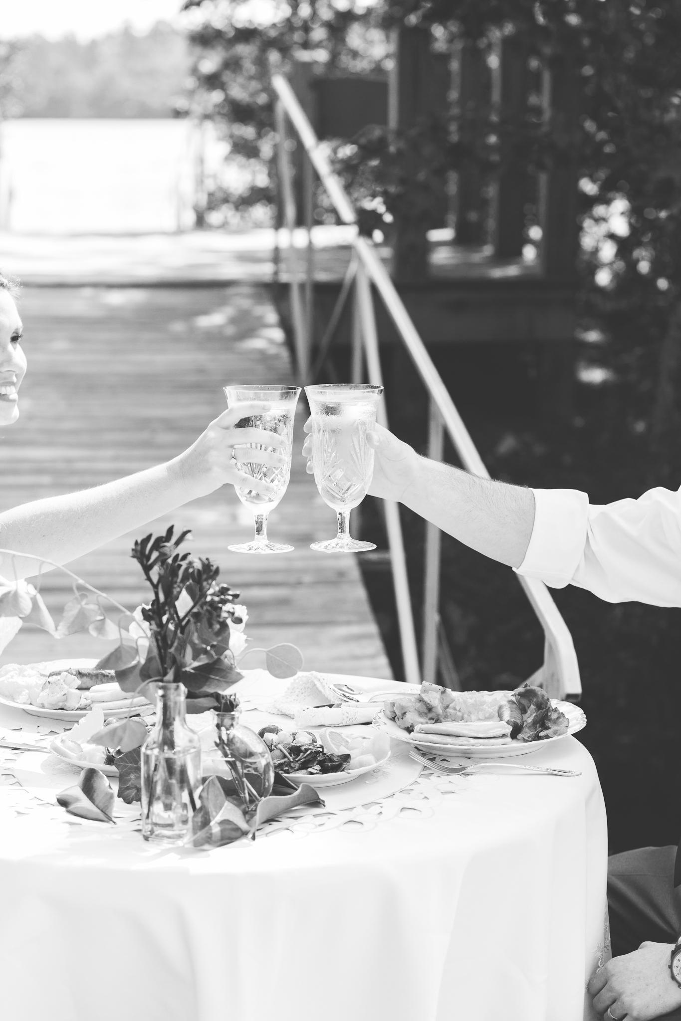 Wedding - Samuel & Jessie Hess_blog-74.jpg