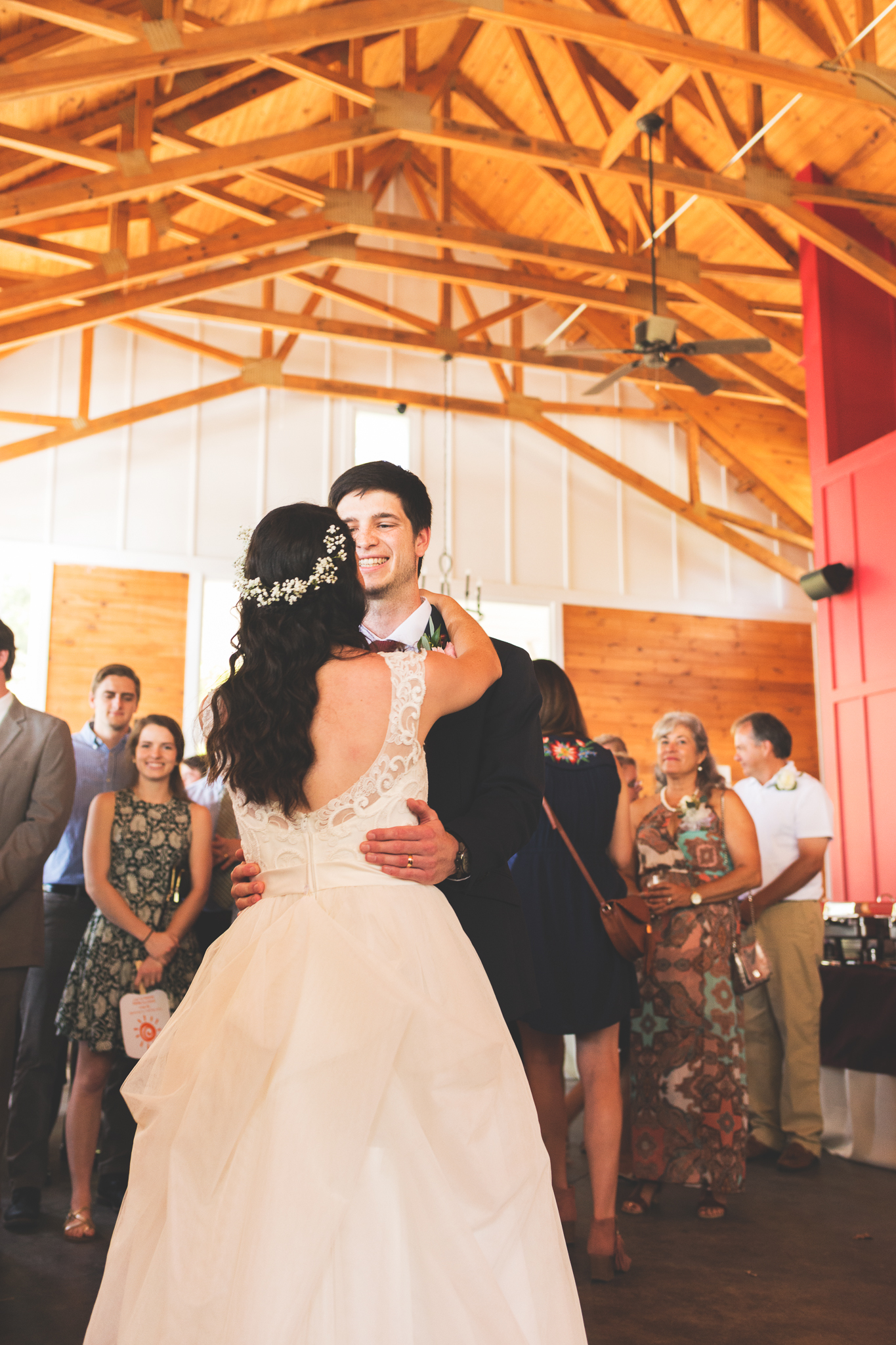 Wedding - Samuel & Jessie Hess_blog-76.jpg