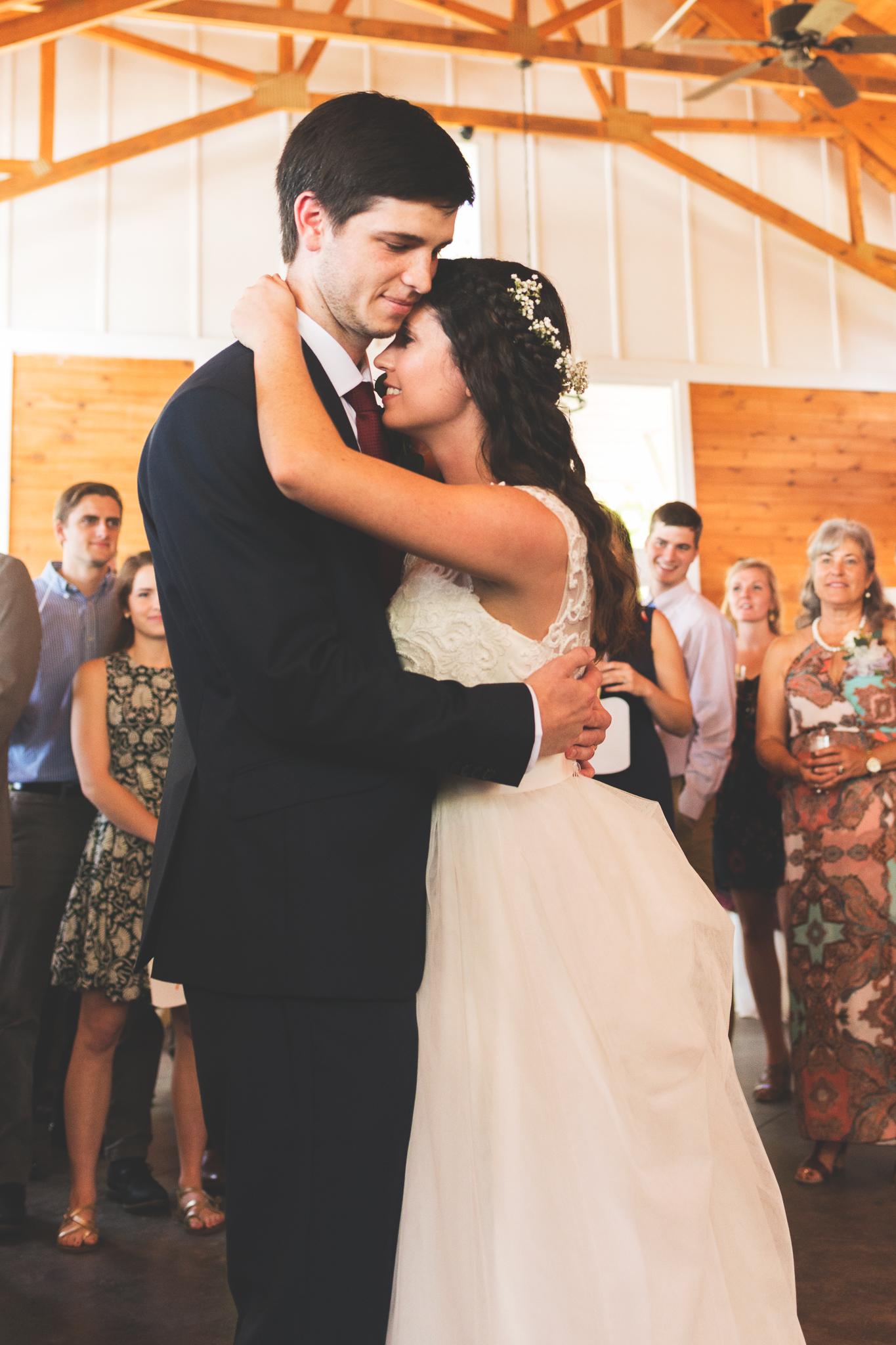 Wedding - Samuel & Jessie Hess_blog-77.jpg