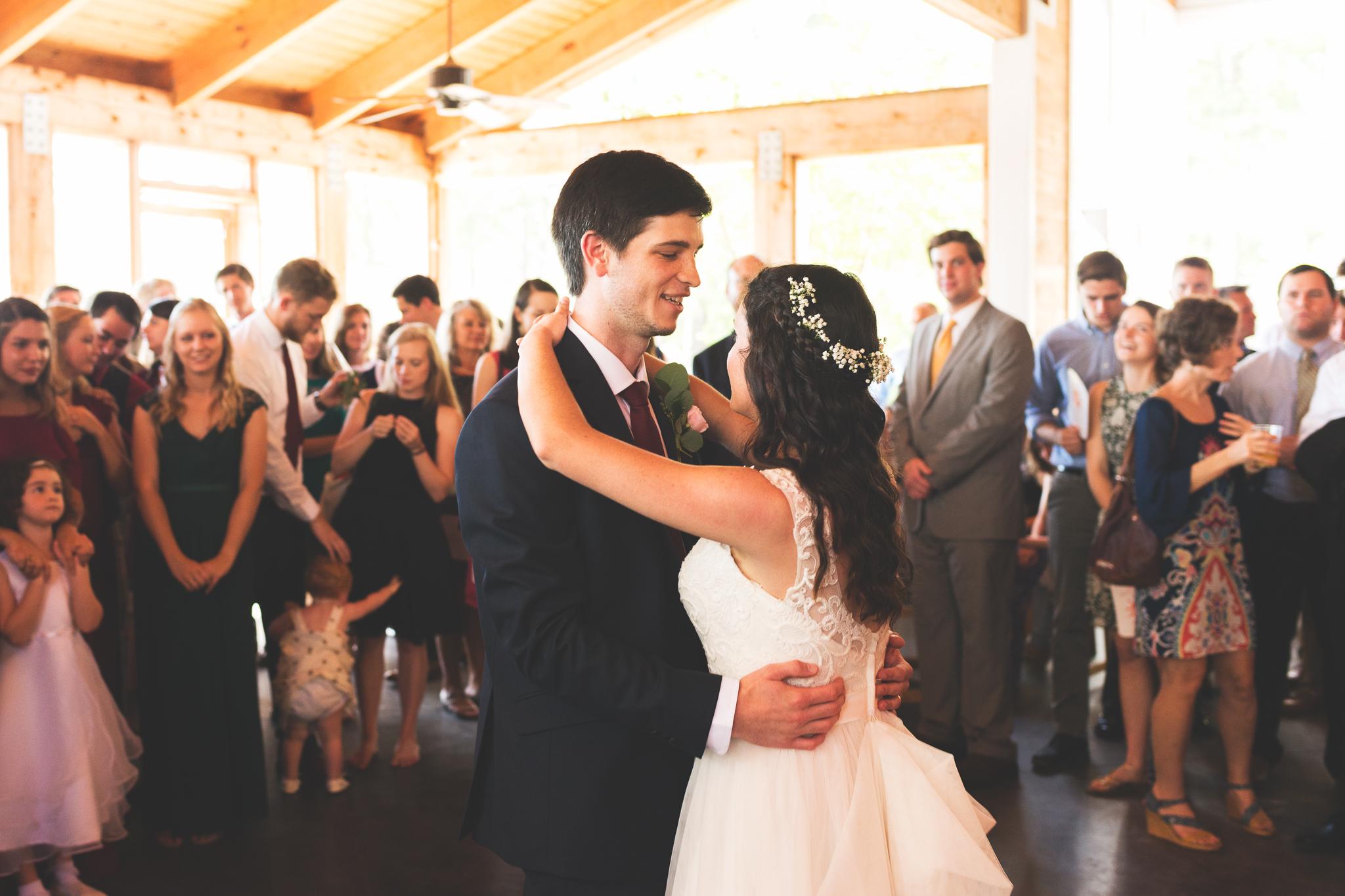 Wedding - Samuel & Jessie Hess_blog-79.jpg