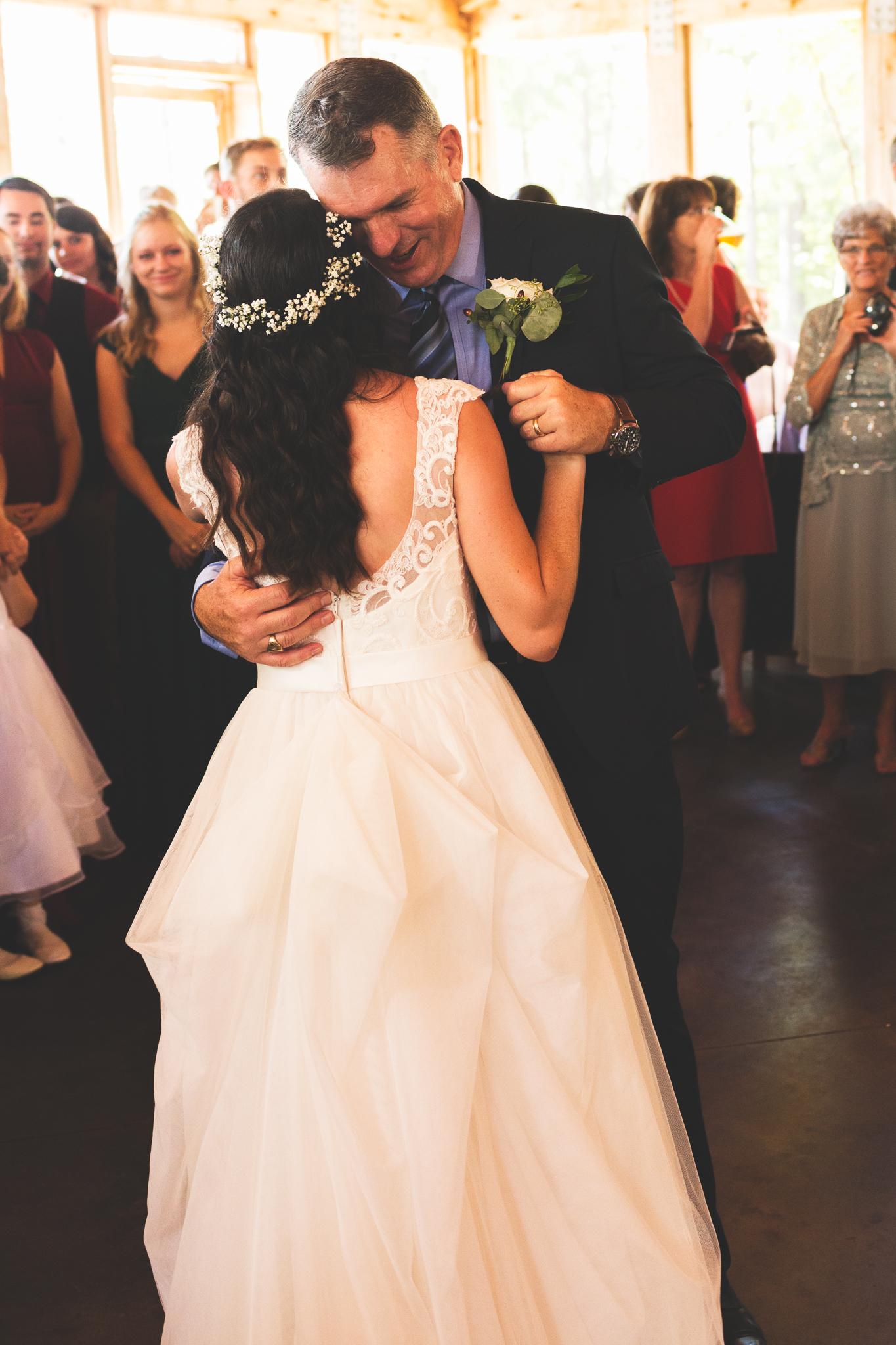 Wedding - Samuel & Jessie Hess_blog-82.jpg