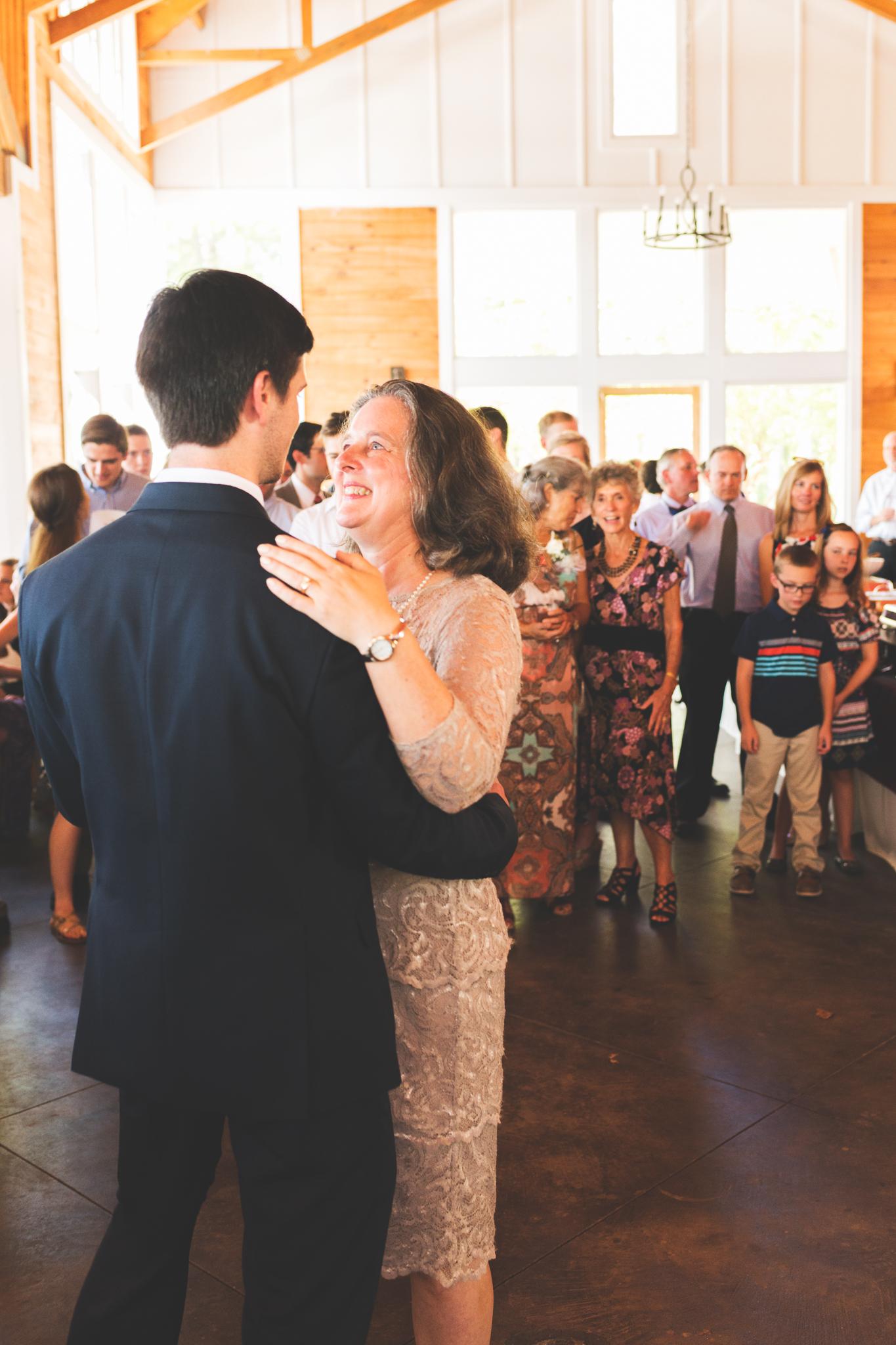 Wedding - Samuel & Jessie Hess_blog-84.jpg