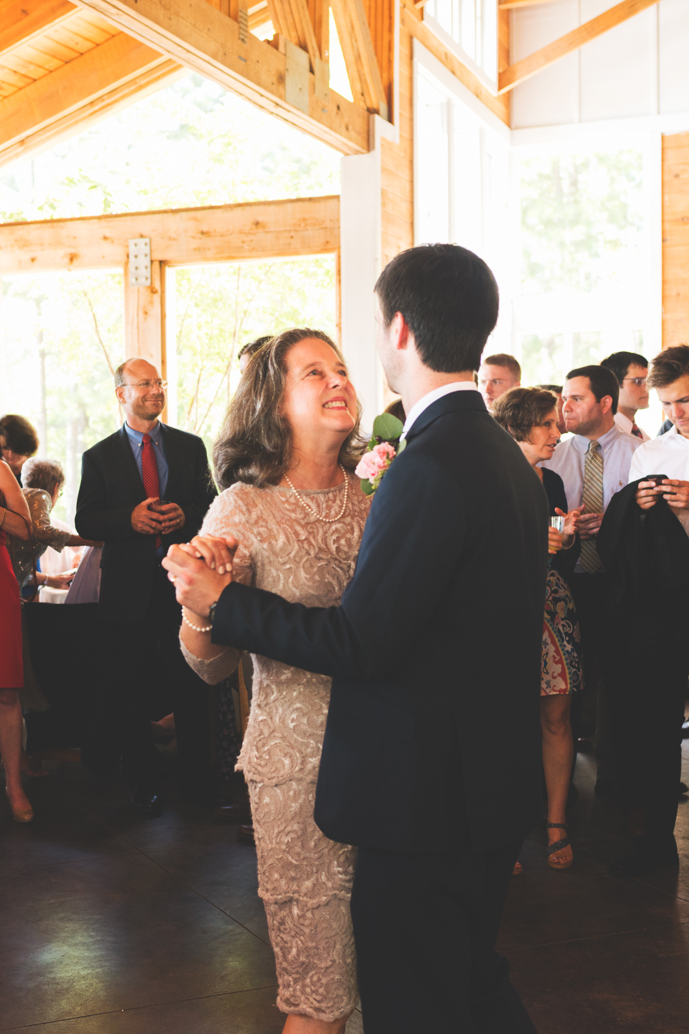 Wedding - Samuel & Jessie Hess_blog-85.jpg