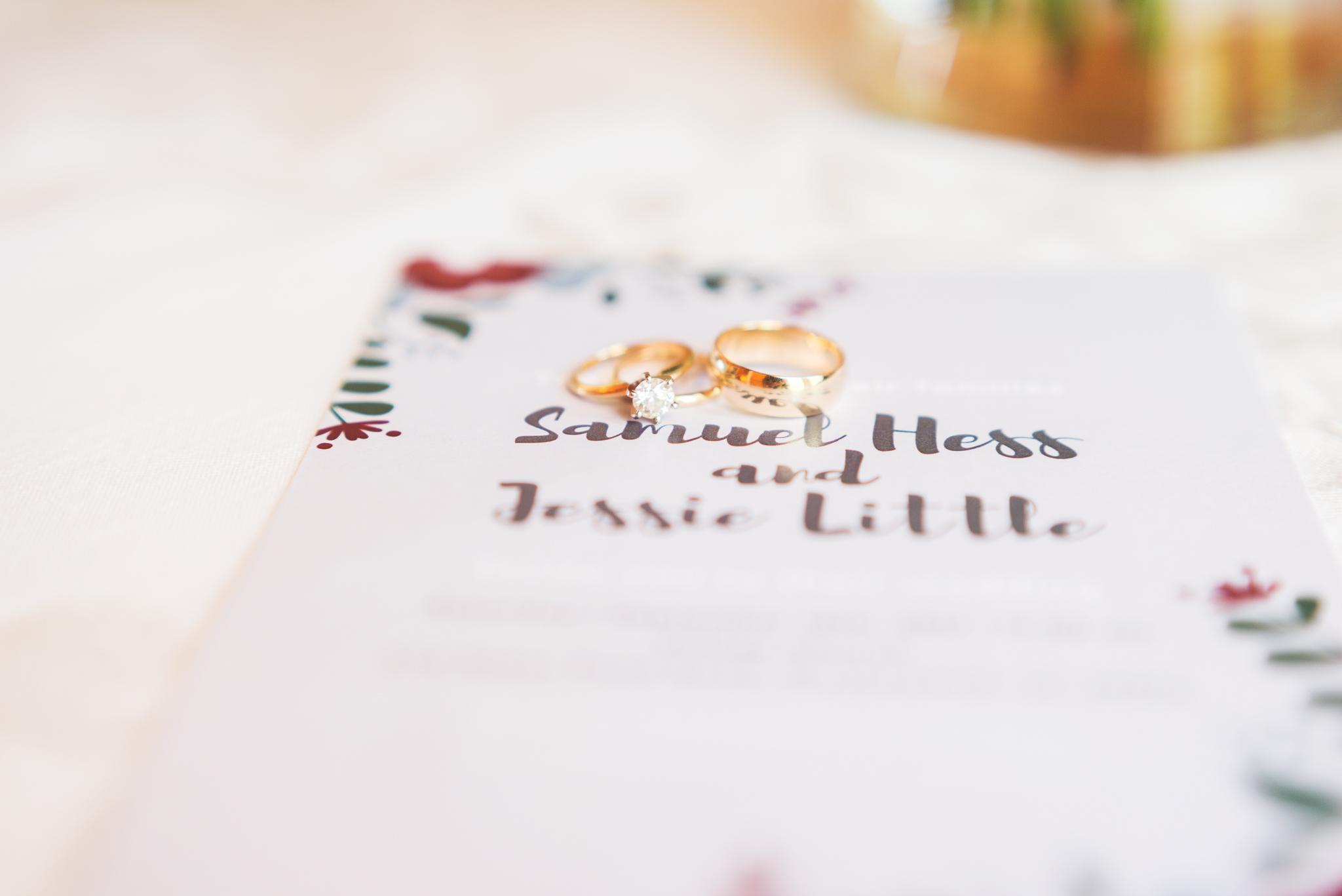 Wedding - Samuel & Jessie Hess_blog-93.jpg