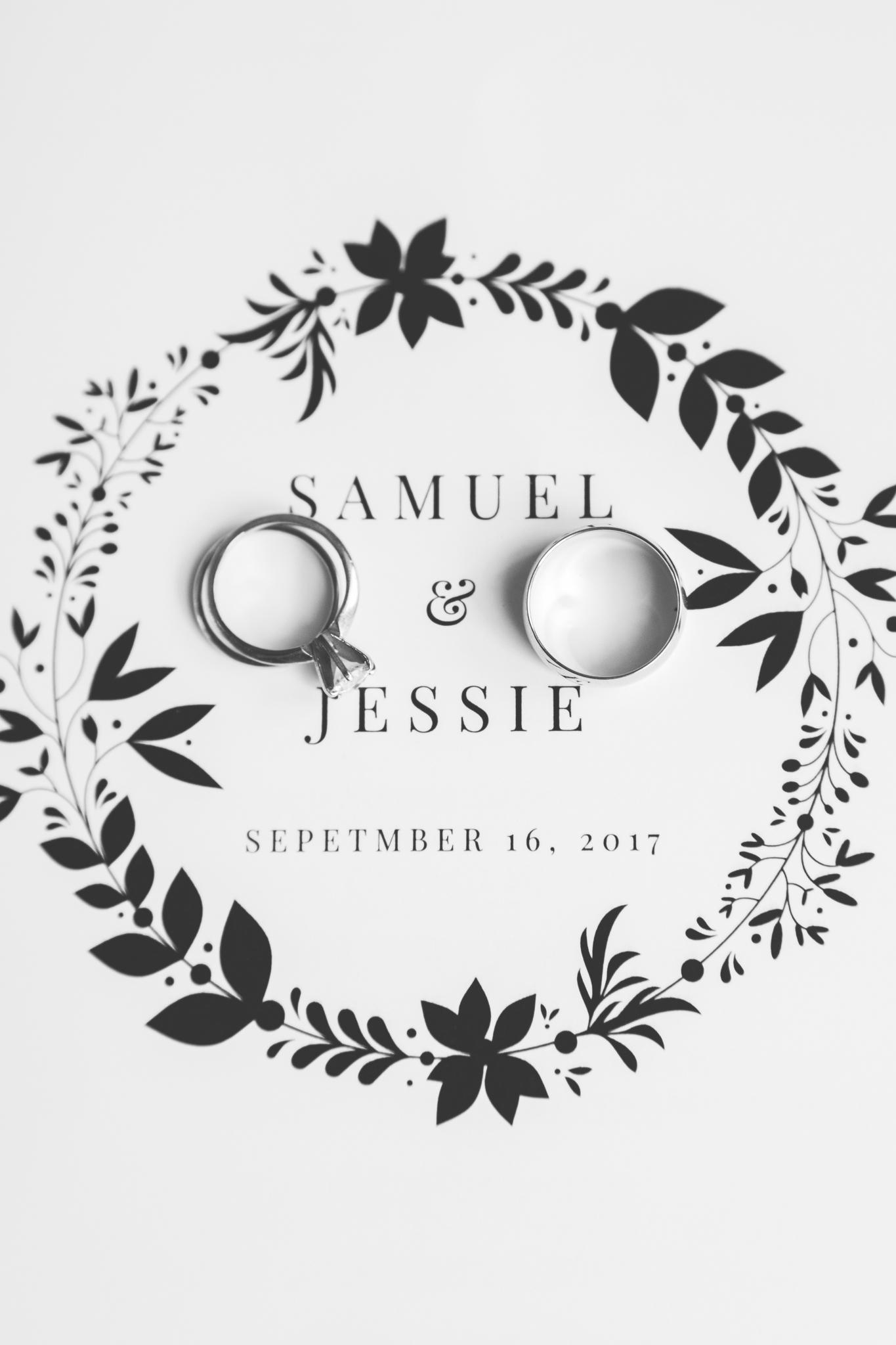 Wedding - Samuel & Jessie Hess_blog-95.jpg