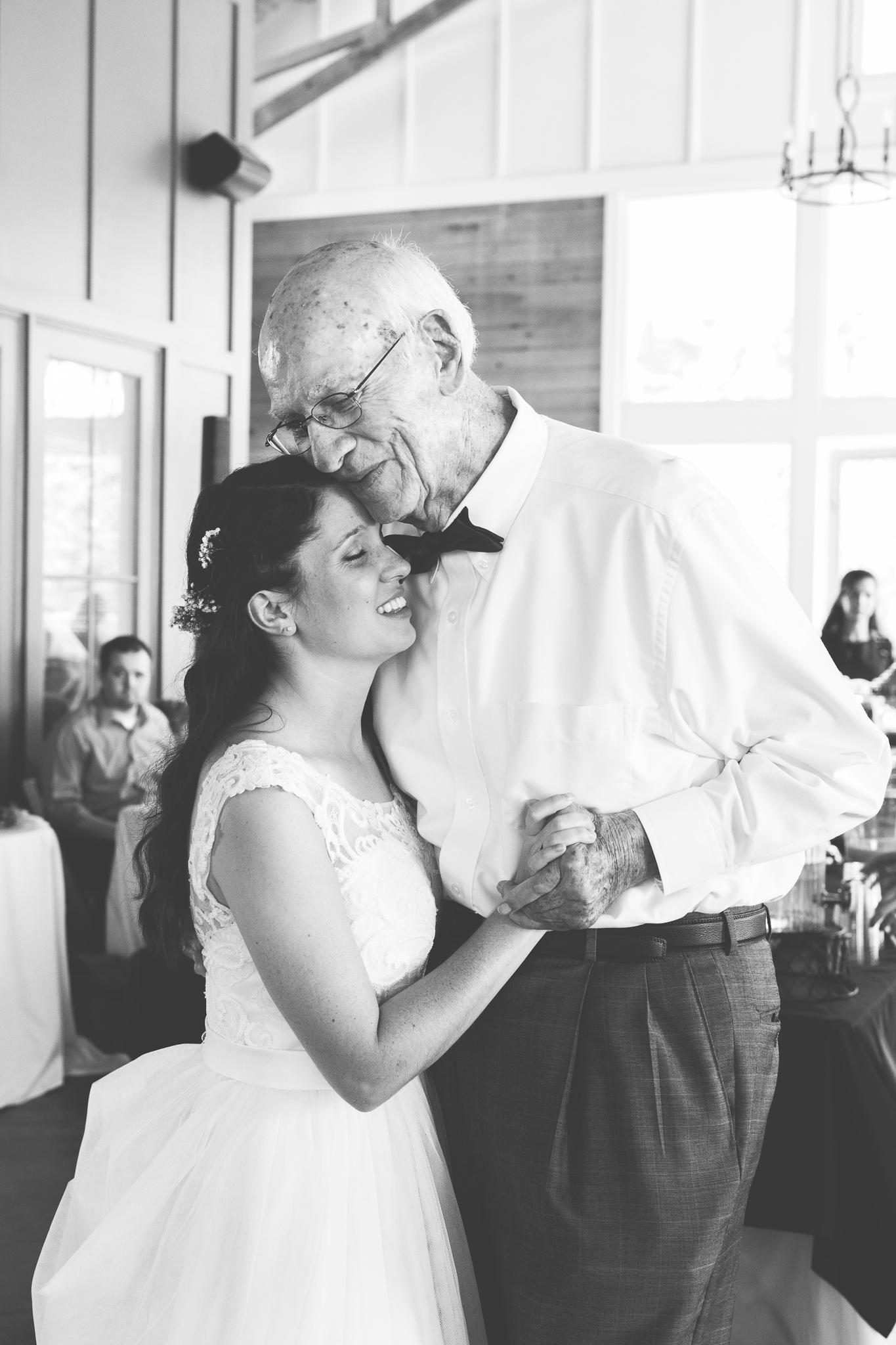 Wedding - Samuel & Jessie Hess_blog-97.jpg
