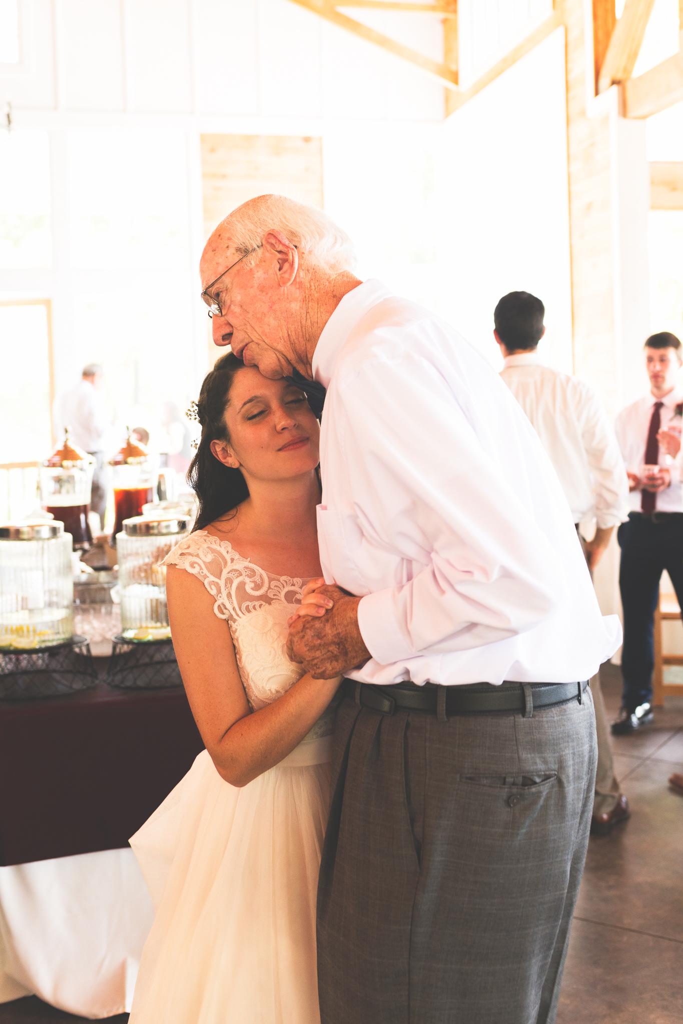 Wedding - Samuel & Jessie Hess_blog-98.jpg