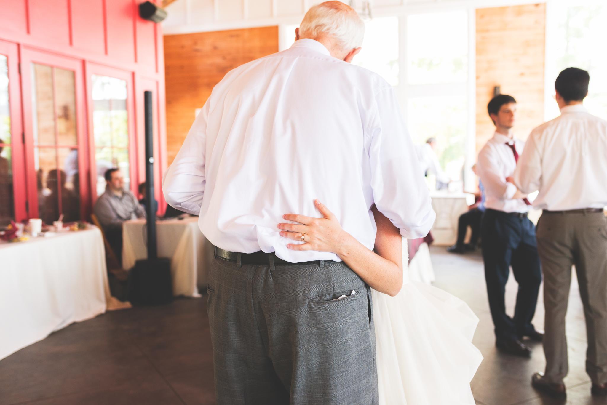 Wedding - Samuel & Jessie Hess_blog-99.jpg