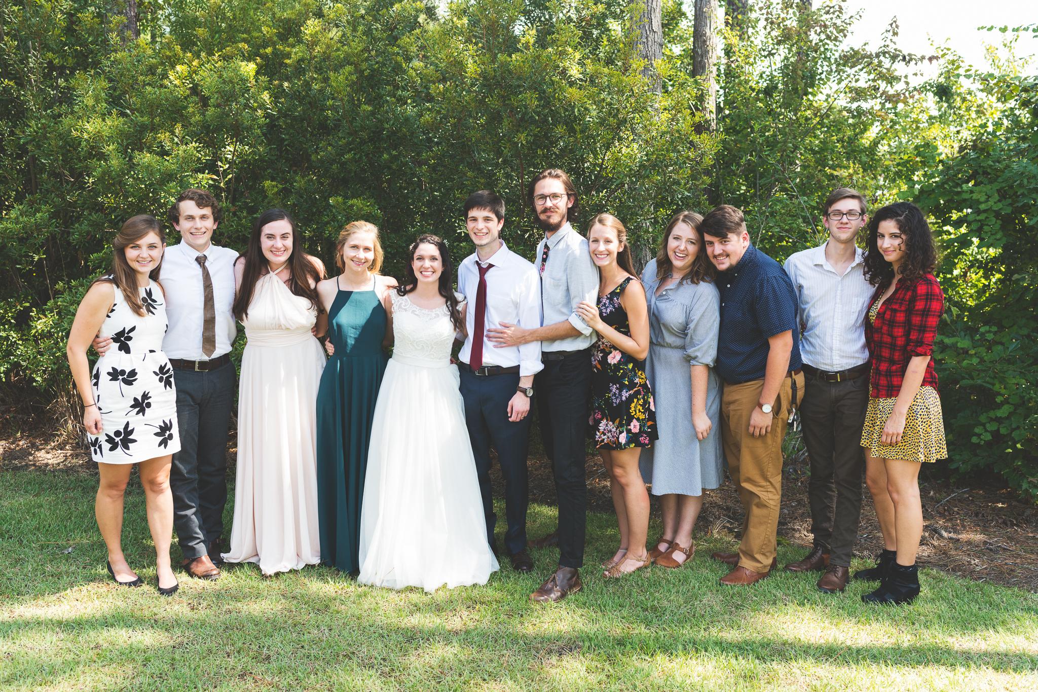 Wedding - Samuel & Jessie Hess_blog-105.jpg