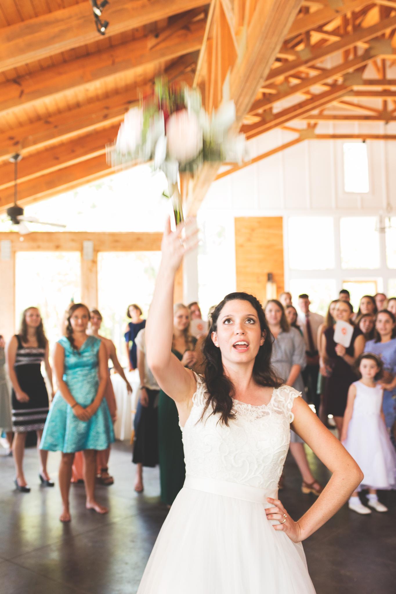 Wedding - Samuel & Jessie Hess_blog-120.jpg