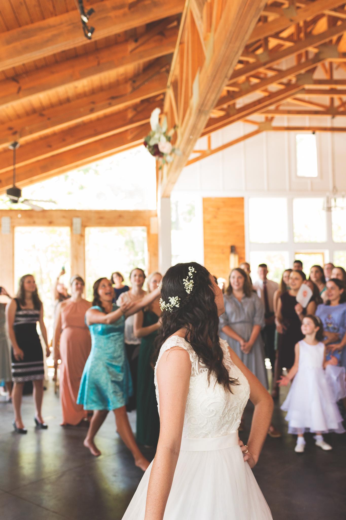 Wedding - Samuel & Jessie Hess_blog-121.jpg