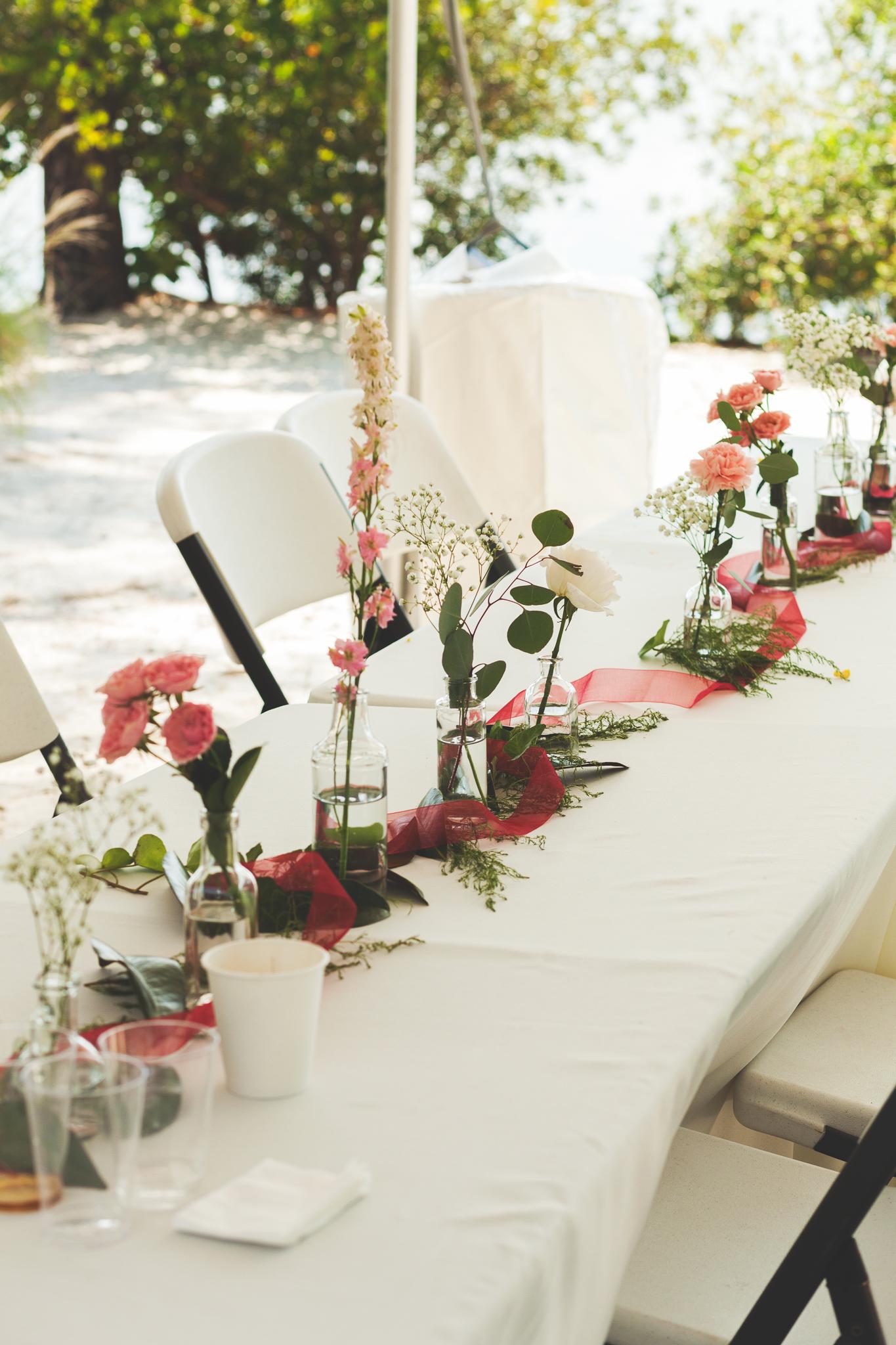 Wedding - Samuel & Jessie Hess_blog-125.jpg