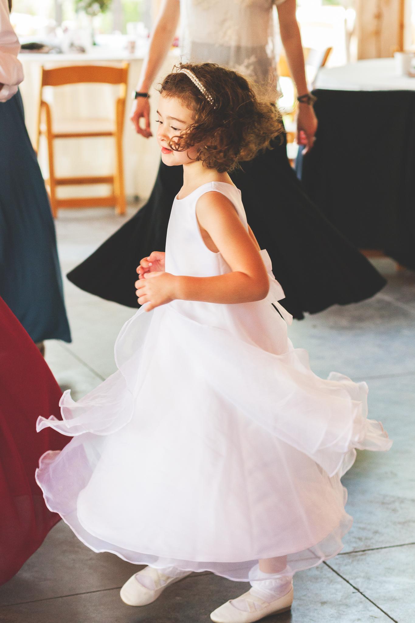 Wedding - Samuel & Jessie Hess_blog-132.jpg
