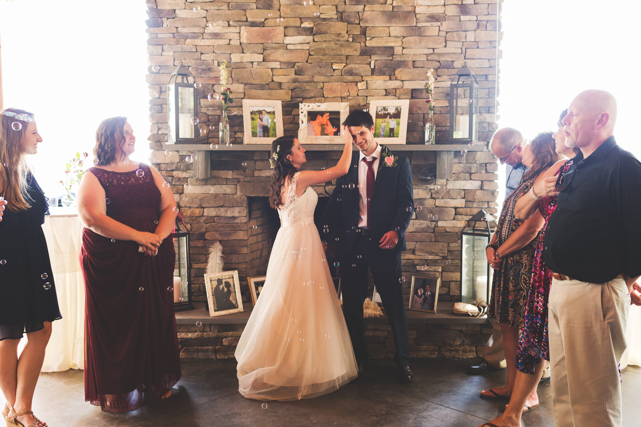 Wedding - Samuel & Jessie Hess_blog-140.jpg