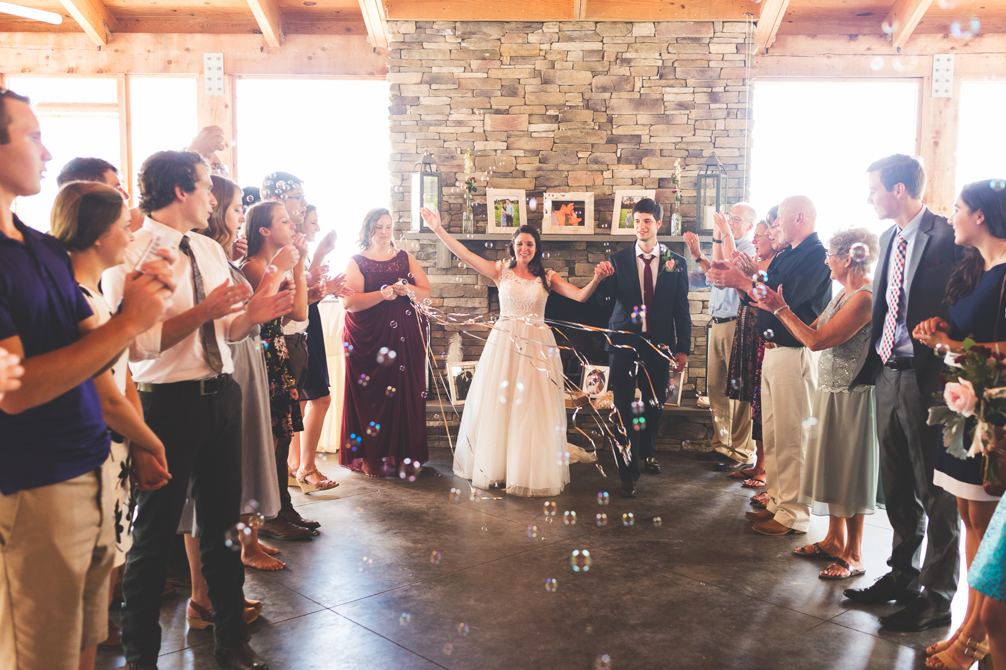 Wedding - Samuel & Jessie Hess_blog-141.jpg