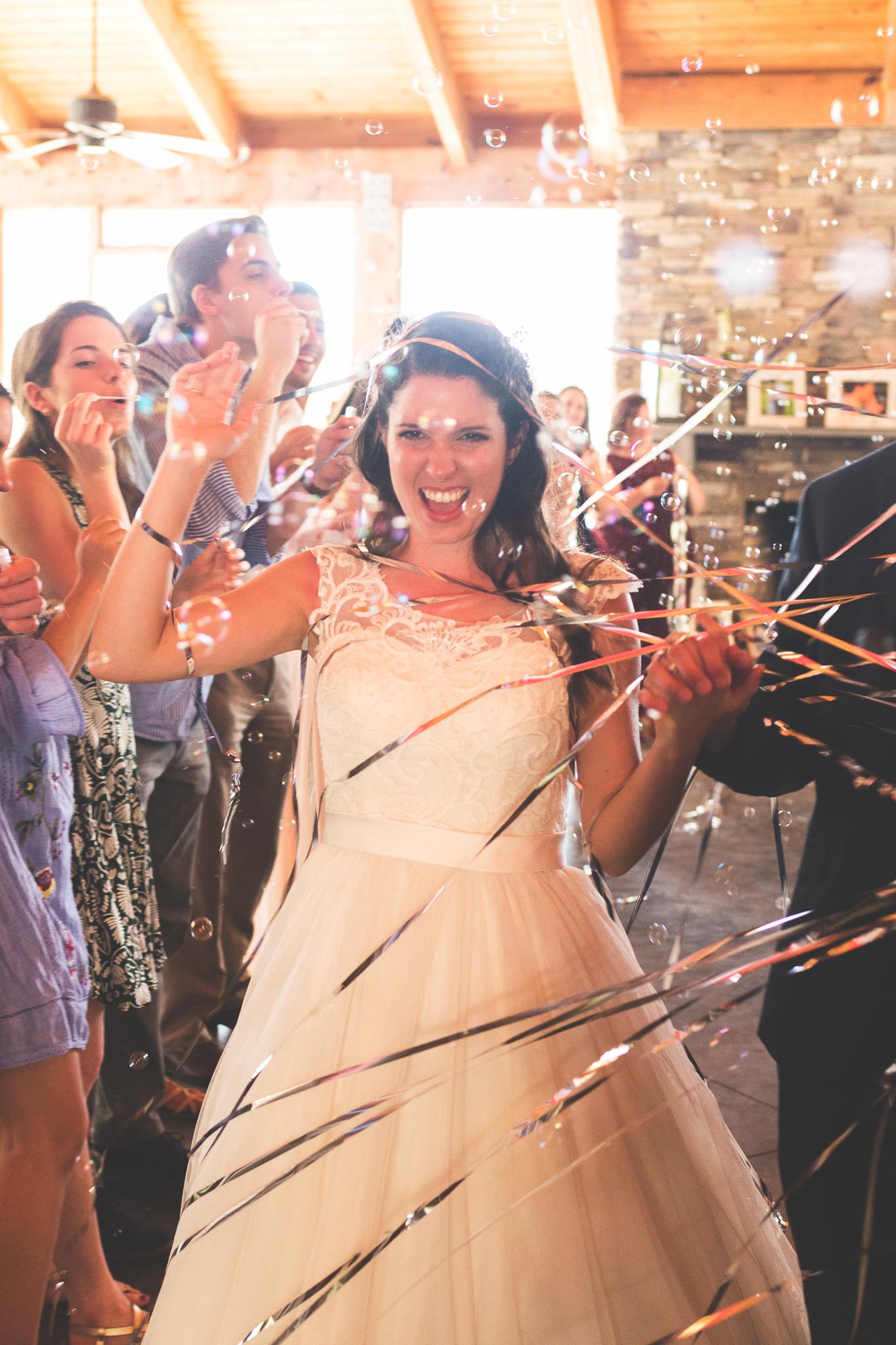 Wedding - Samuel & Jessie Hess_blog-144.jpg