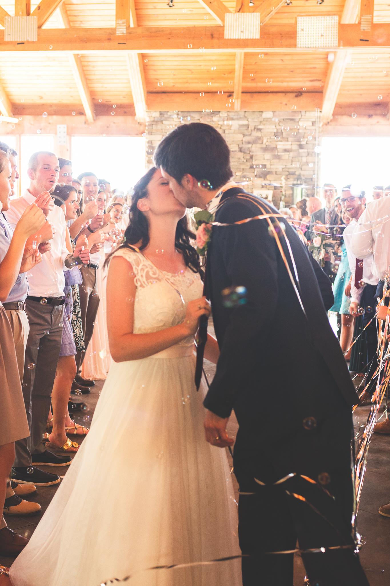 Wedding - Samuel & Jessie Hess_blog-145.jpg