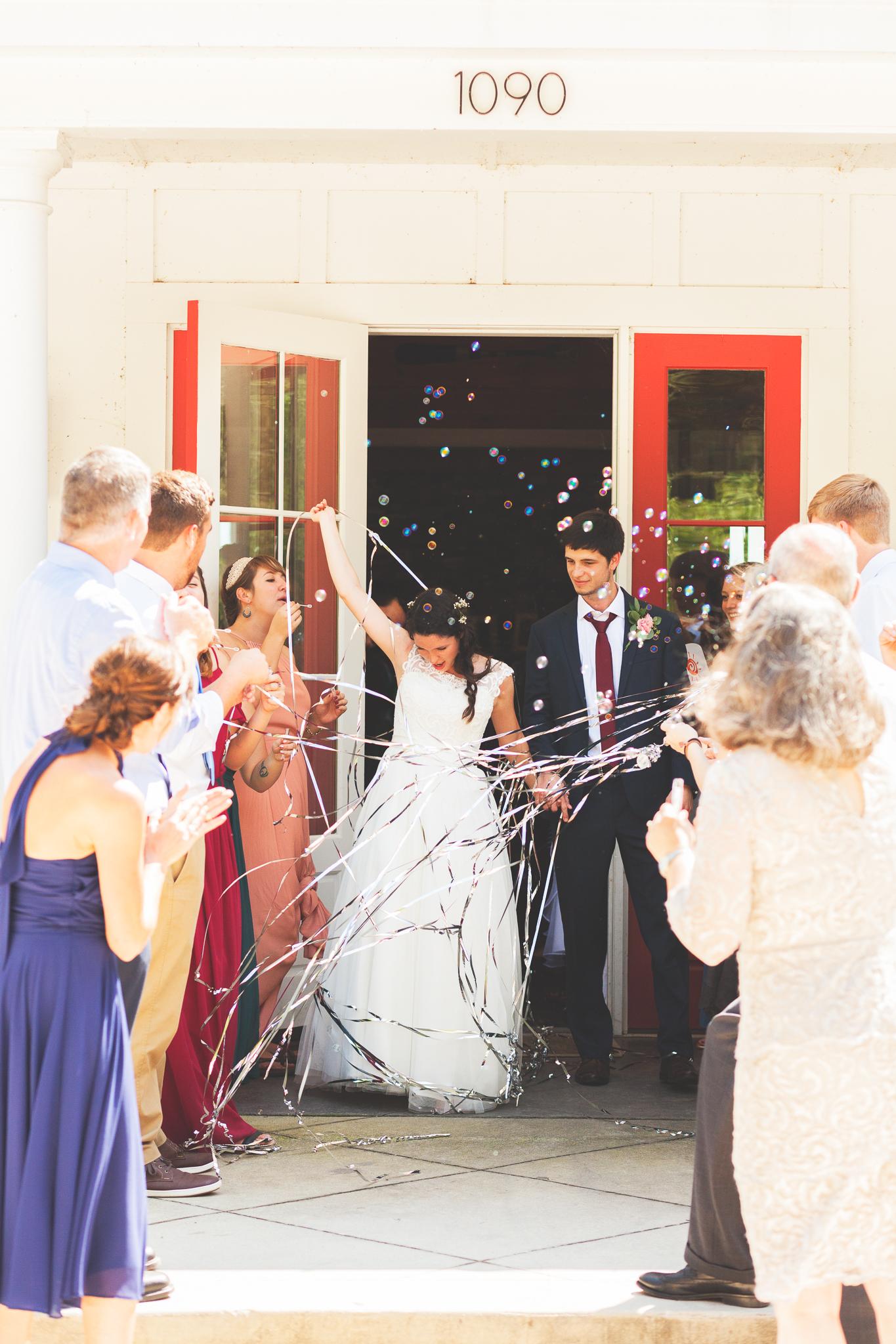 Wedding - Samuel & Jessie Hess_blog-147.jpg