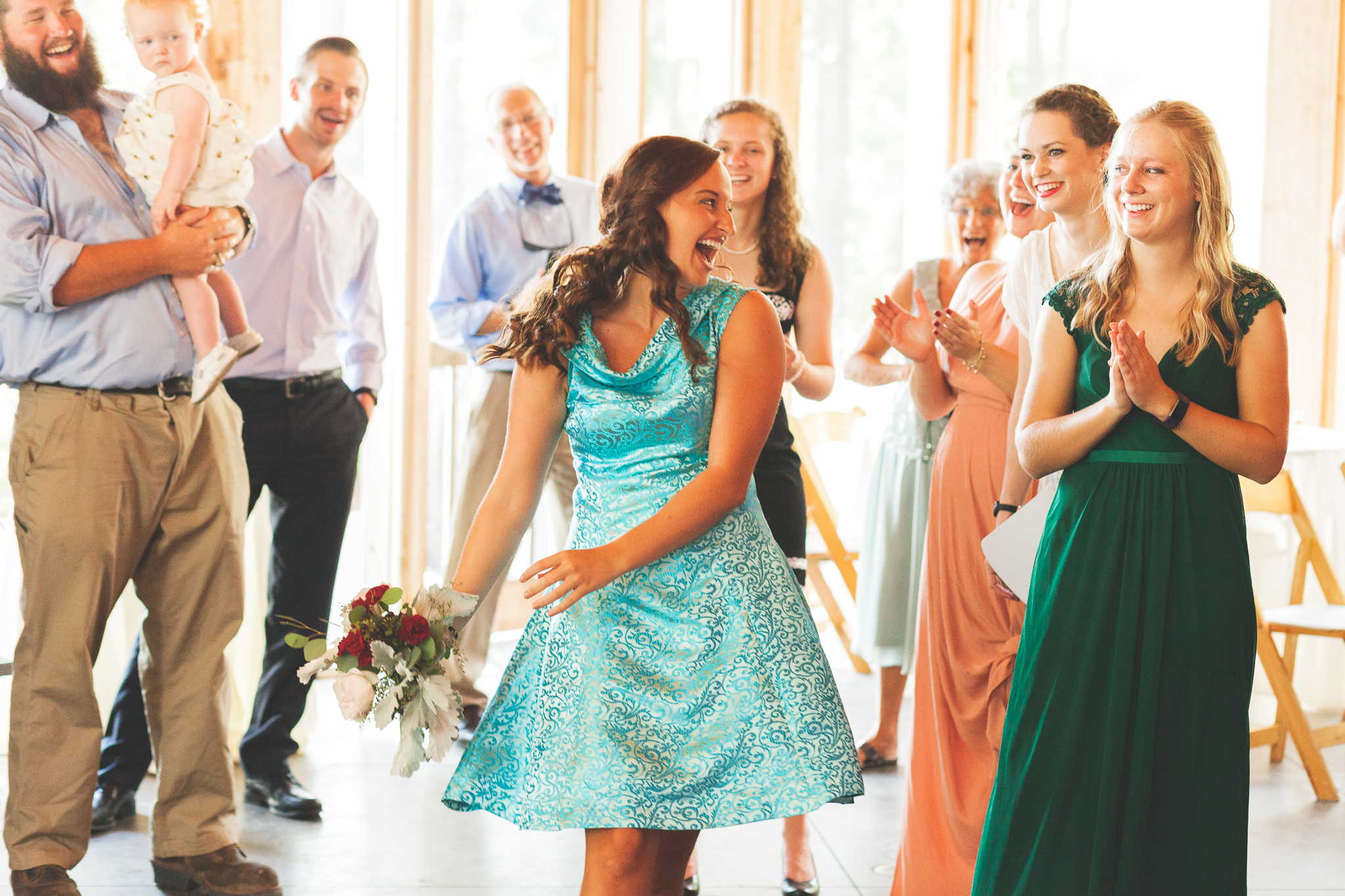 Wedding - Samuel & Jessie Hess_blog-152.jpg